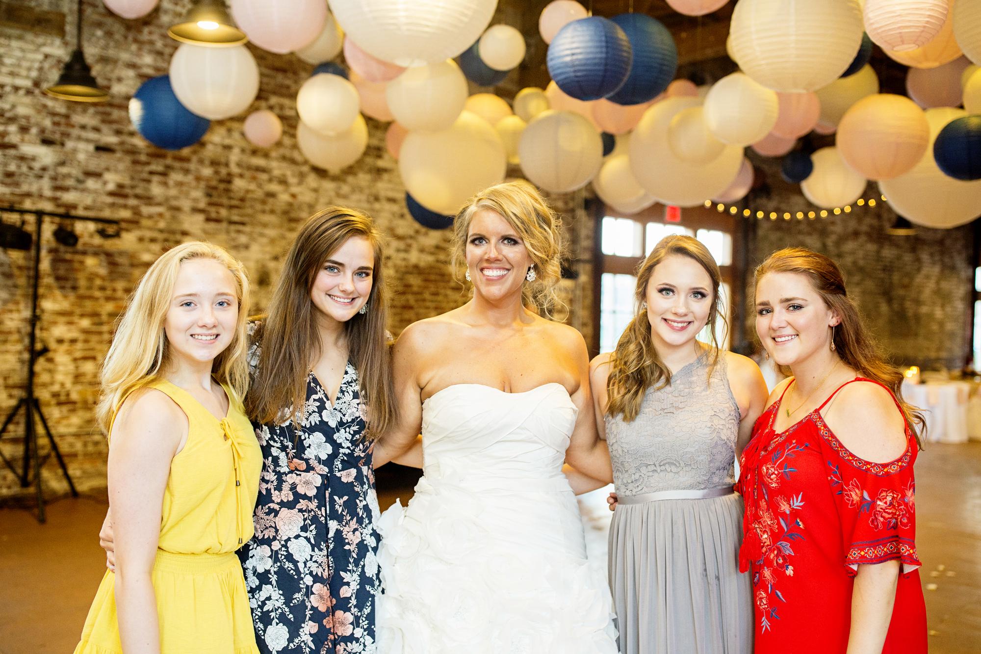 Seriously_Sabrina_Photography_Ashland_Kentucky_Train_Depot_Wedding_Parsons73.jpg