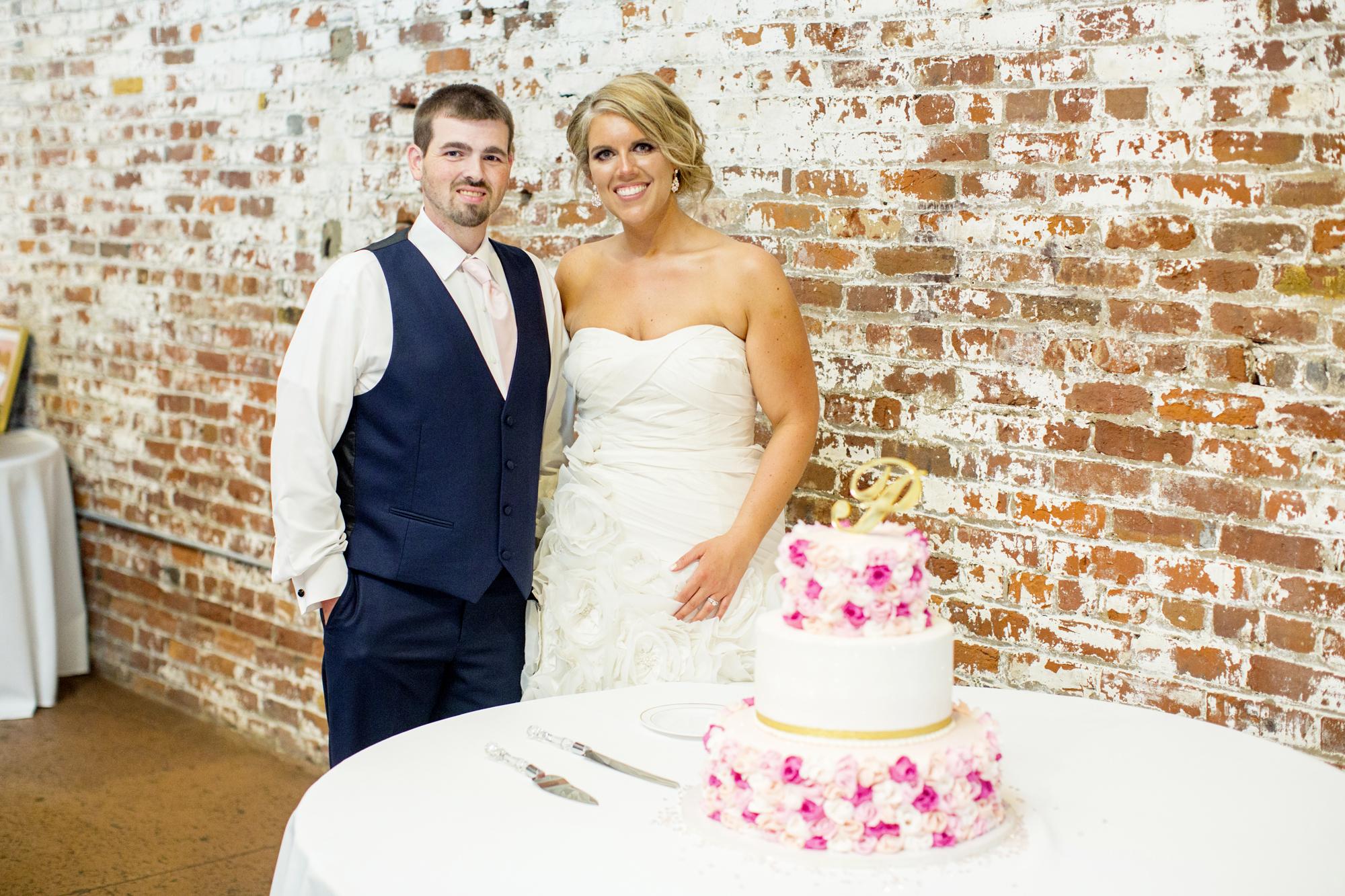 Seriously_Sabrina_Photography_Ashland_Kentucky_Train_Depot_Wedding_Parsons77.jpg