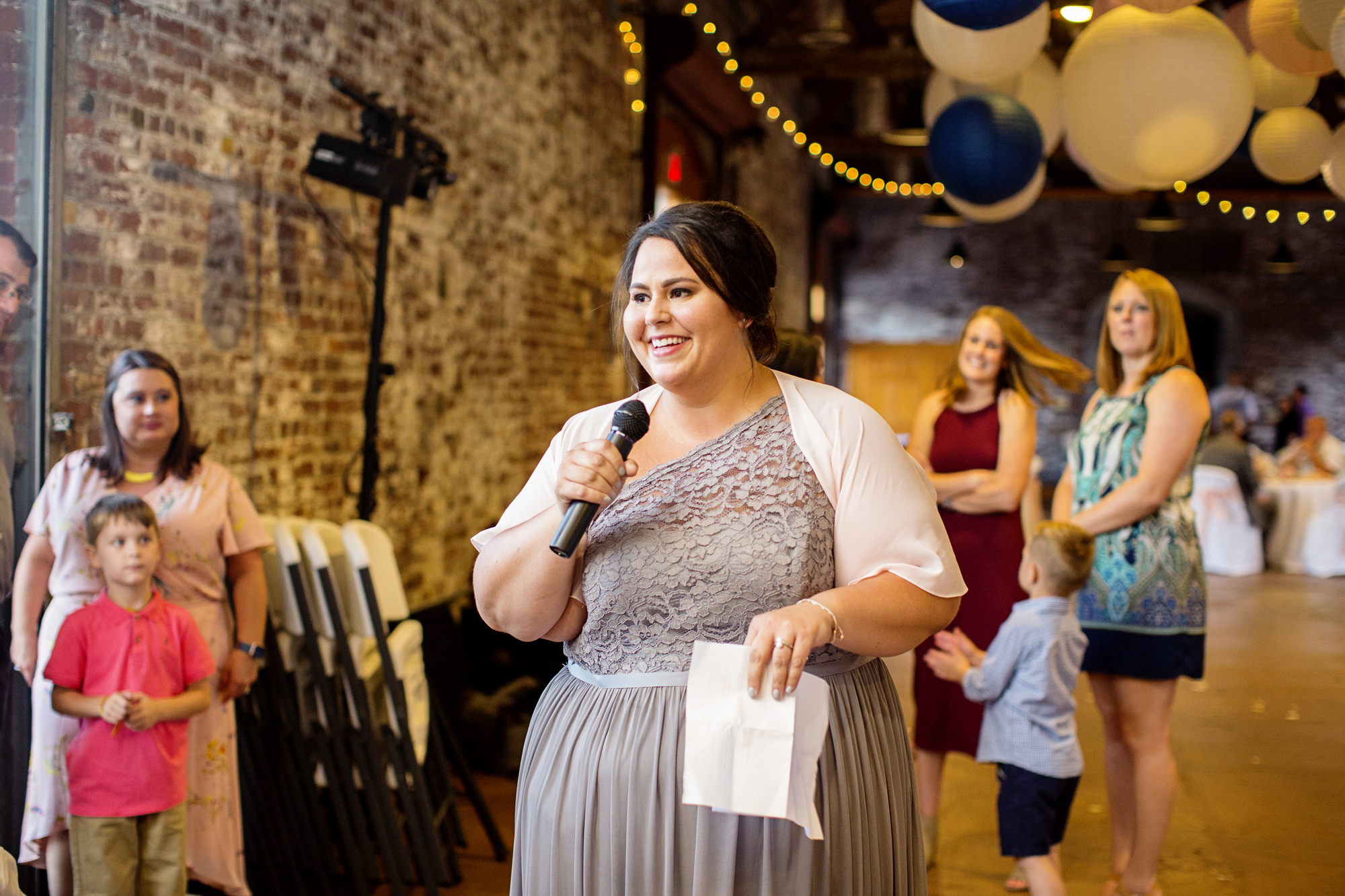 Seriously_Sabrina_Photography_Ashland_Kentucky_Train_Depot_Wedding_Parsons78.jpg