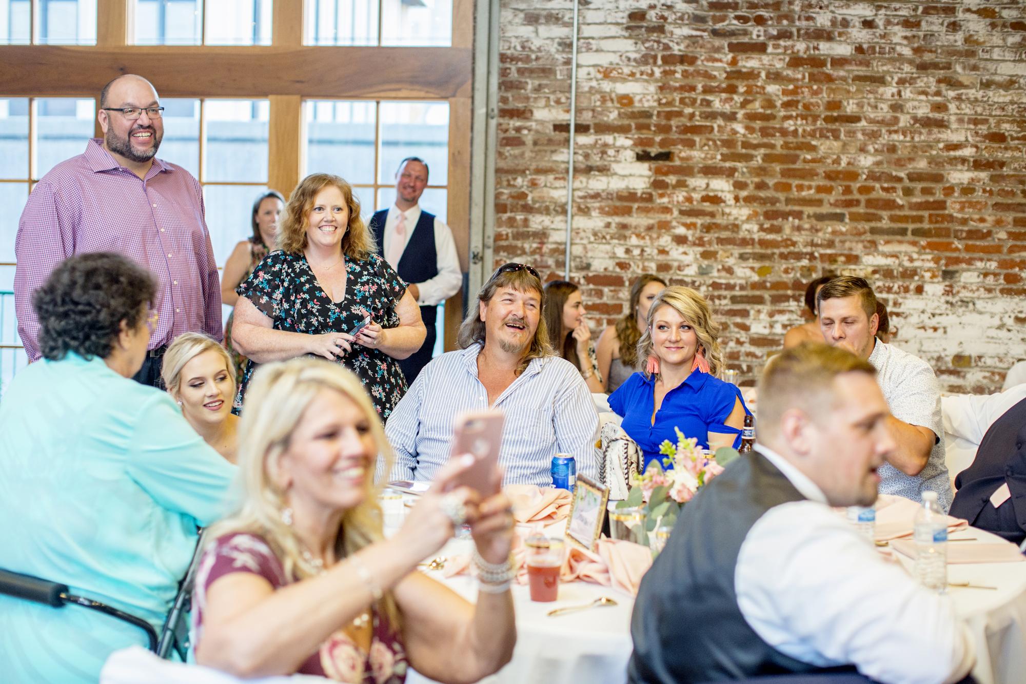 Seriously_Sabrina_Photography_Ashland_Kentucky_Train_Depot_Wedding_Parsons79.jpg