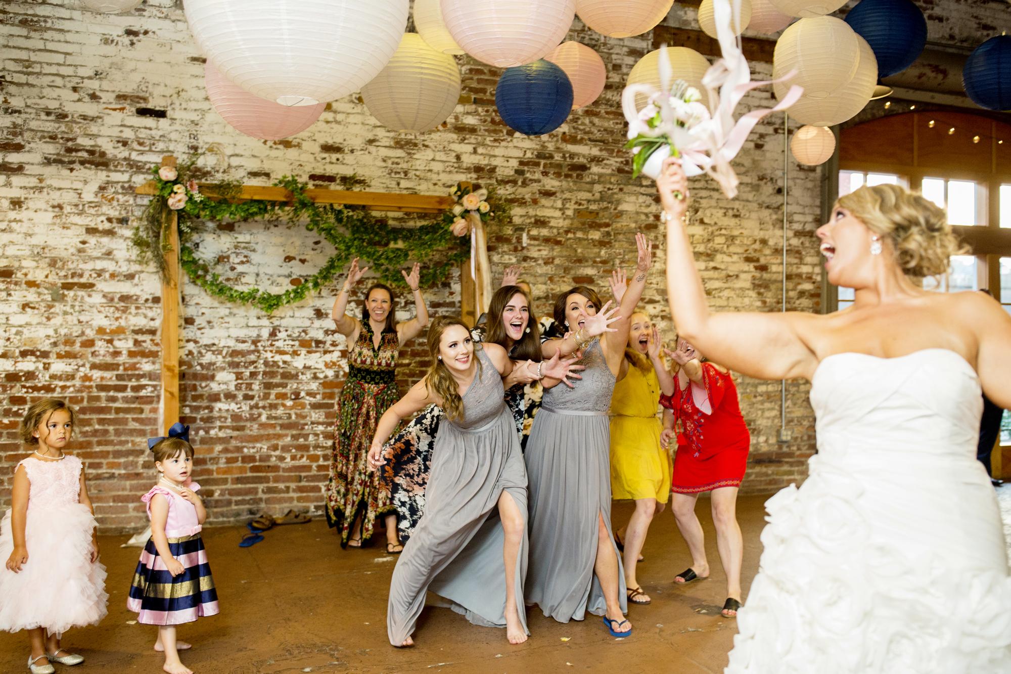 Seriously_Sabrina_Photography_Ashland_Kentucky_Train_Depot_Wedding_Parsons80.jpg