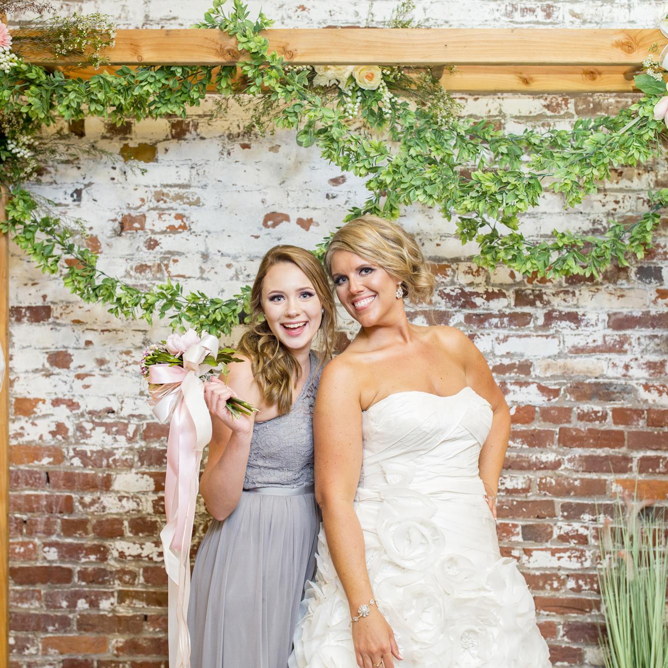 Seriously_Sabrina_Photography_Ashland_Kentucky_Train_Depot_Wedding_Parsons81.jpg