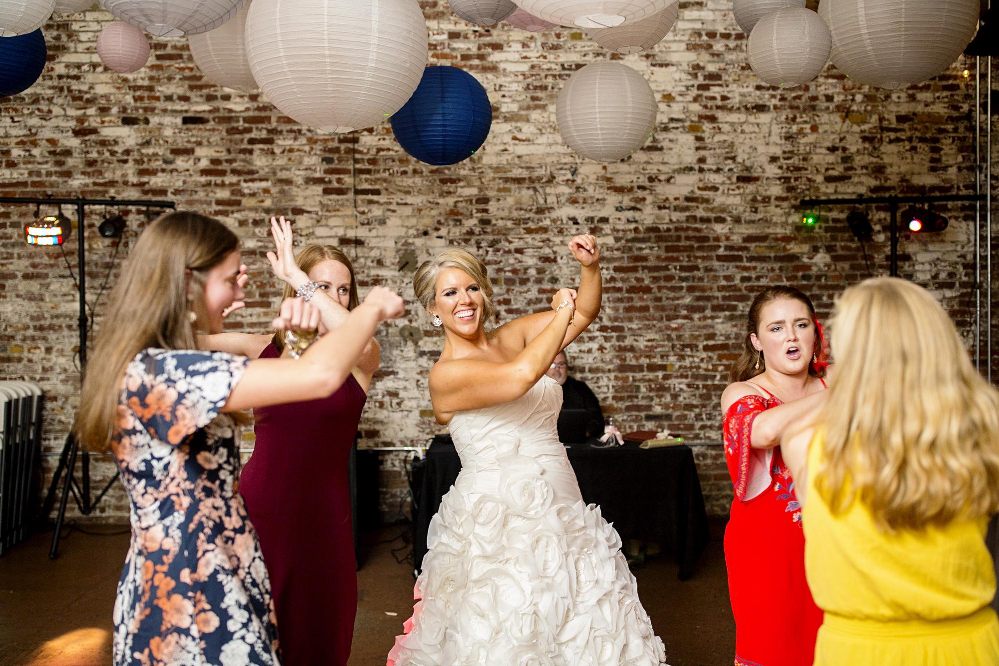 Seriously_Sabrina_Photography_Ashland_Kentucky_Train_Depot_Wedding_Parsons88.jpg