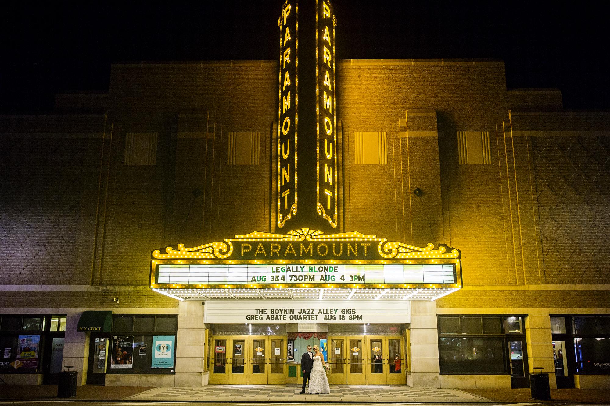 Seriously_Sabrina_Photography_Ashland_Kentucky_Train_Depot_Wedding_Parsons96.jpg