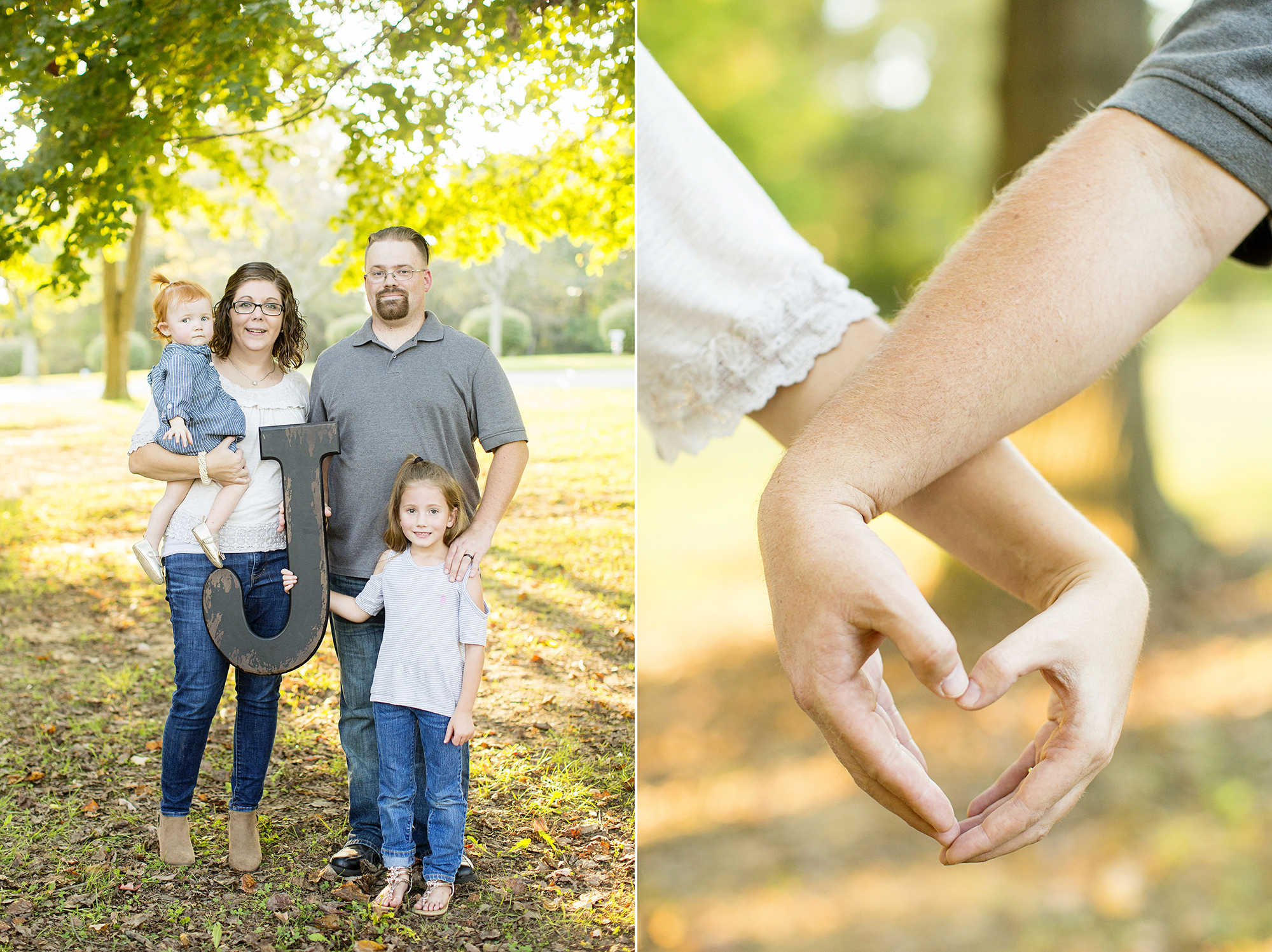 Seriously_Sabrina_Photography_Elizabethtown_Kentucky_Anniversary_Family_Jones_2.jpg