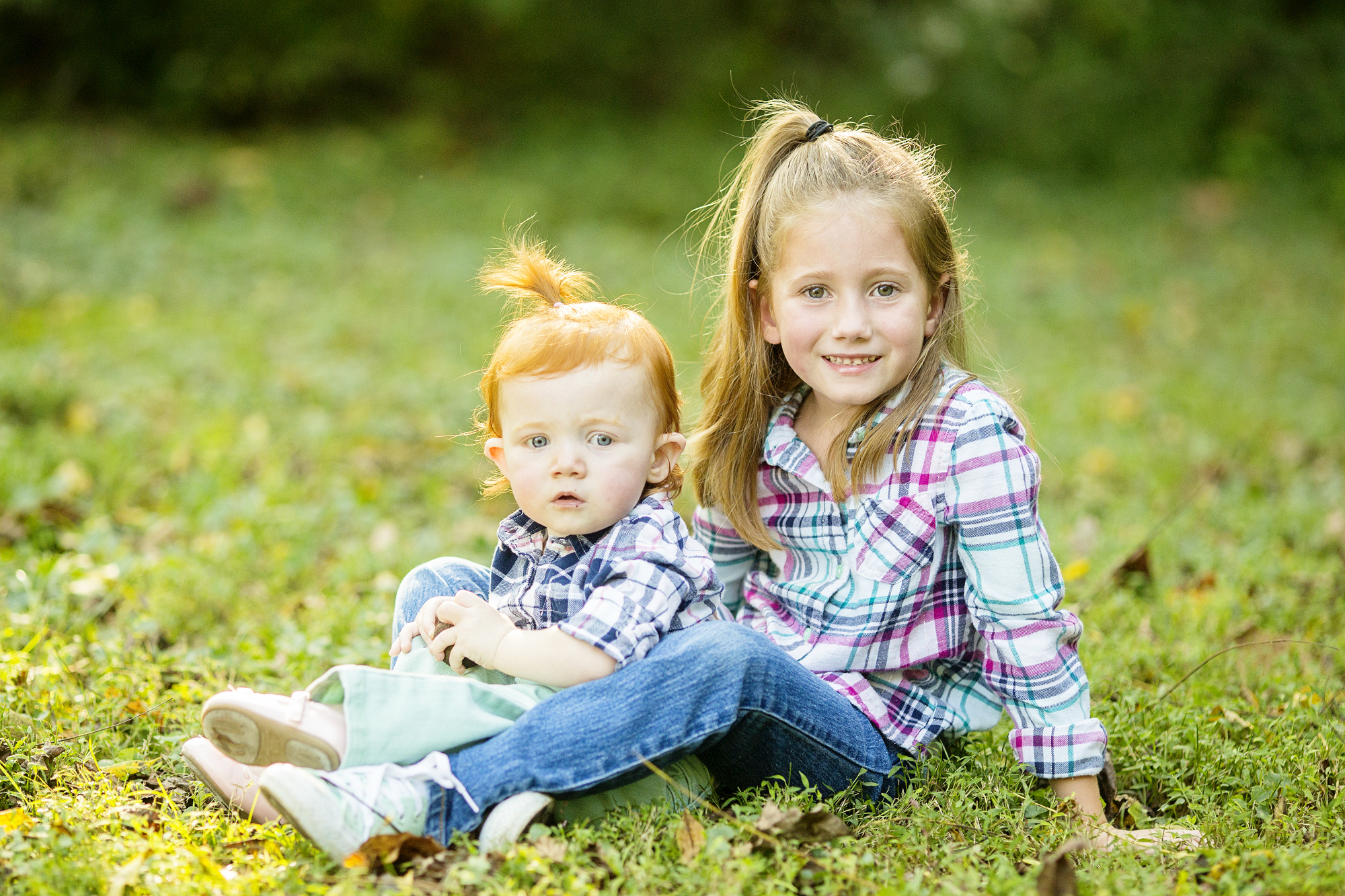 Seriously_Sabrina_Photography_Elizabethtown_Kentucky_Anniversary_Family_Jones_6.jpg