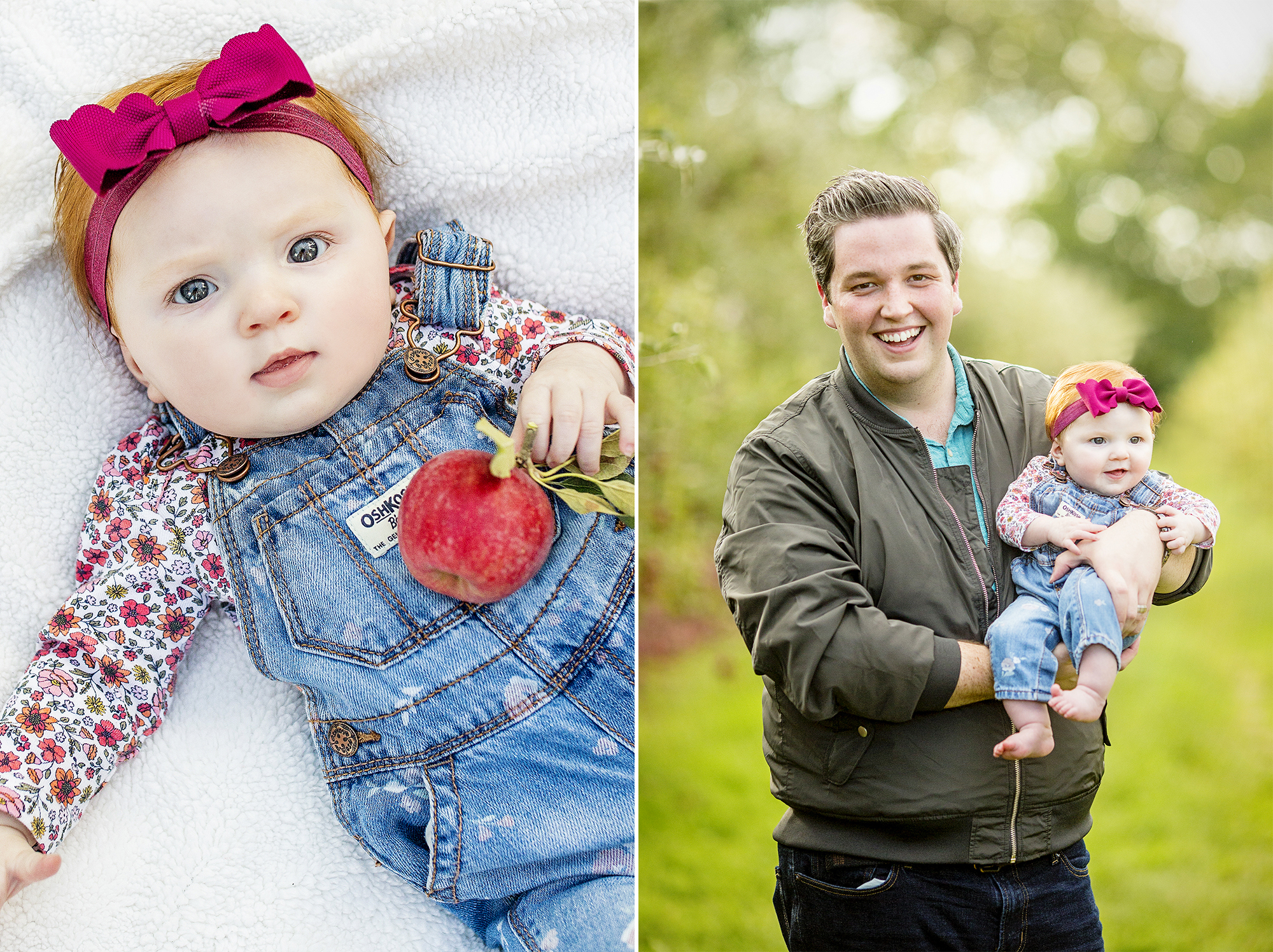 Seriously_Sabrina_Photography_Lexington_Kentucky_Eckert_Boyd_Orchard_Portraits_Good_Family_4.jpg