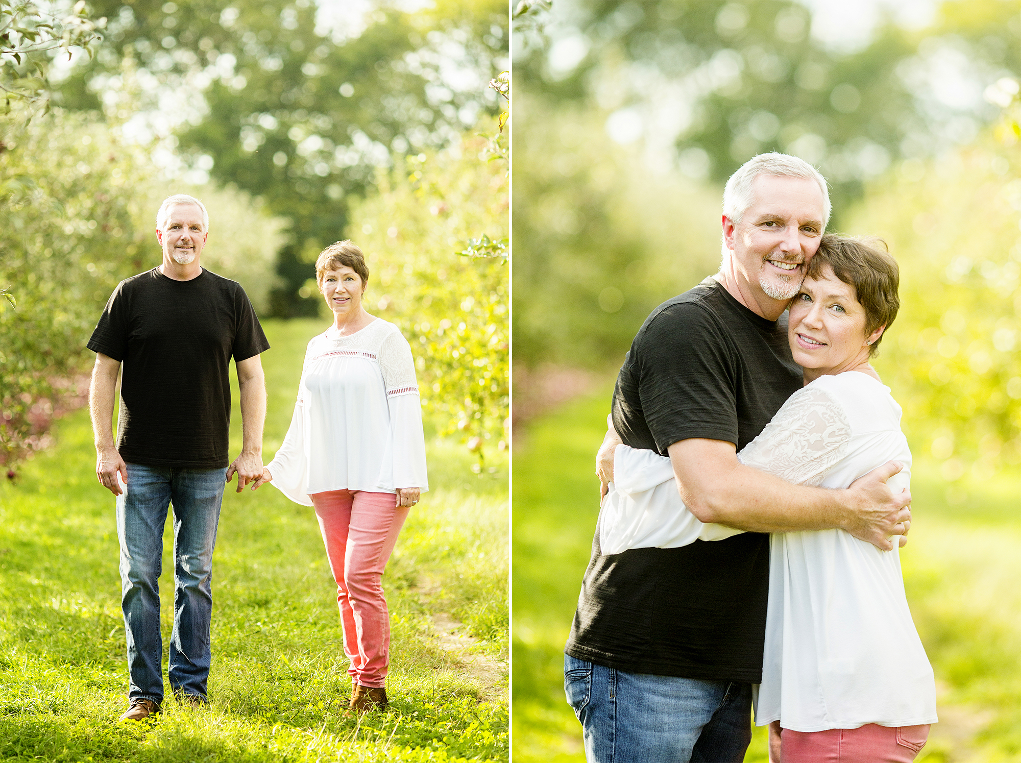 Seriously_Sabrina_Photography_Lexington_Kentucky_Eckert_Boyd_Orchard_Portraits_Good_Family_21.jpg