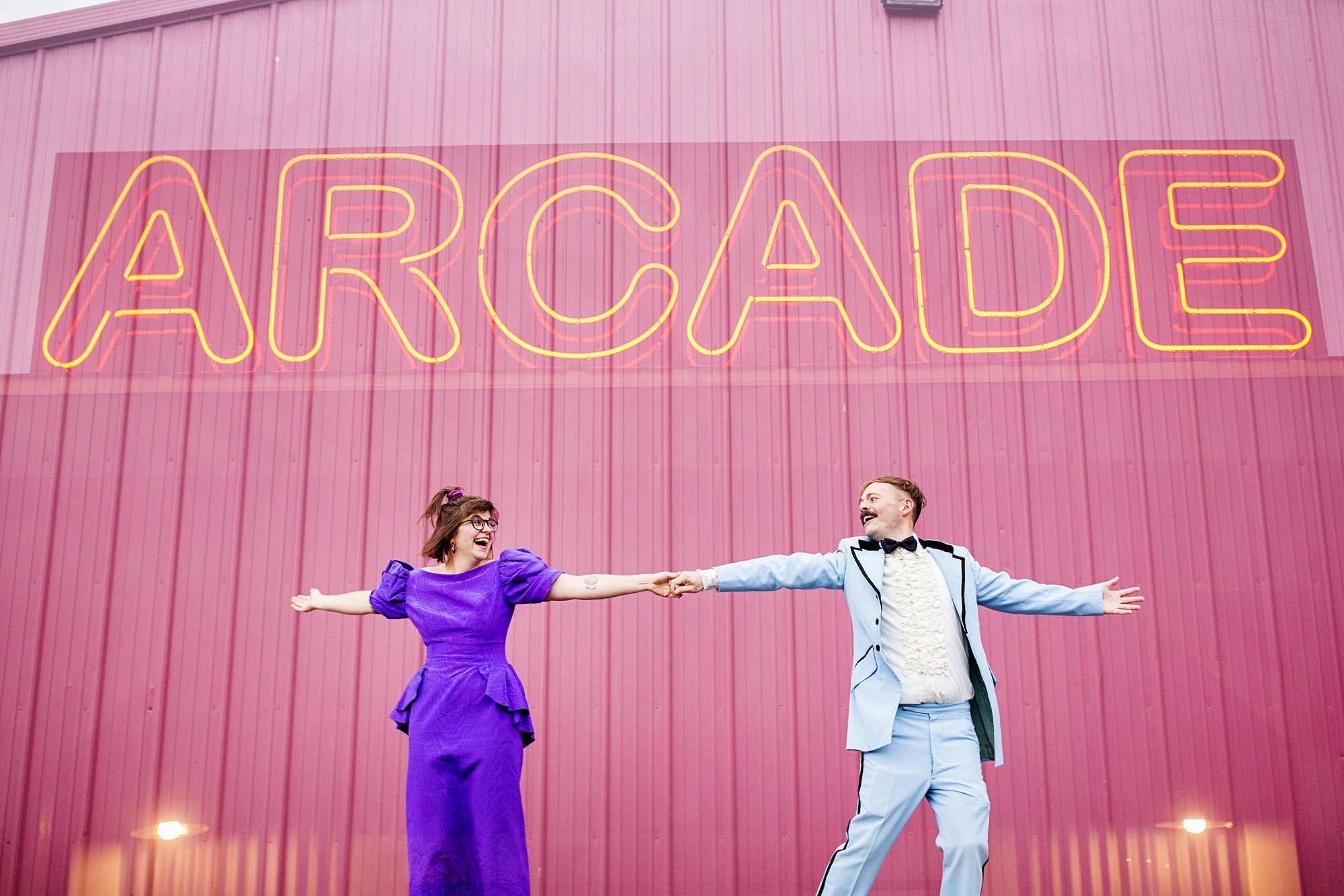 Seriously_Sabrina_Photography_Lexington_Kentucky_Burl_Arcade_80s_Prom_JoeTivoli_1.jpg