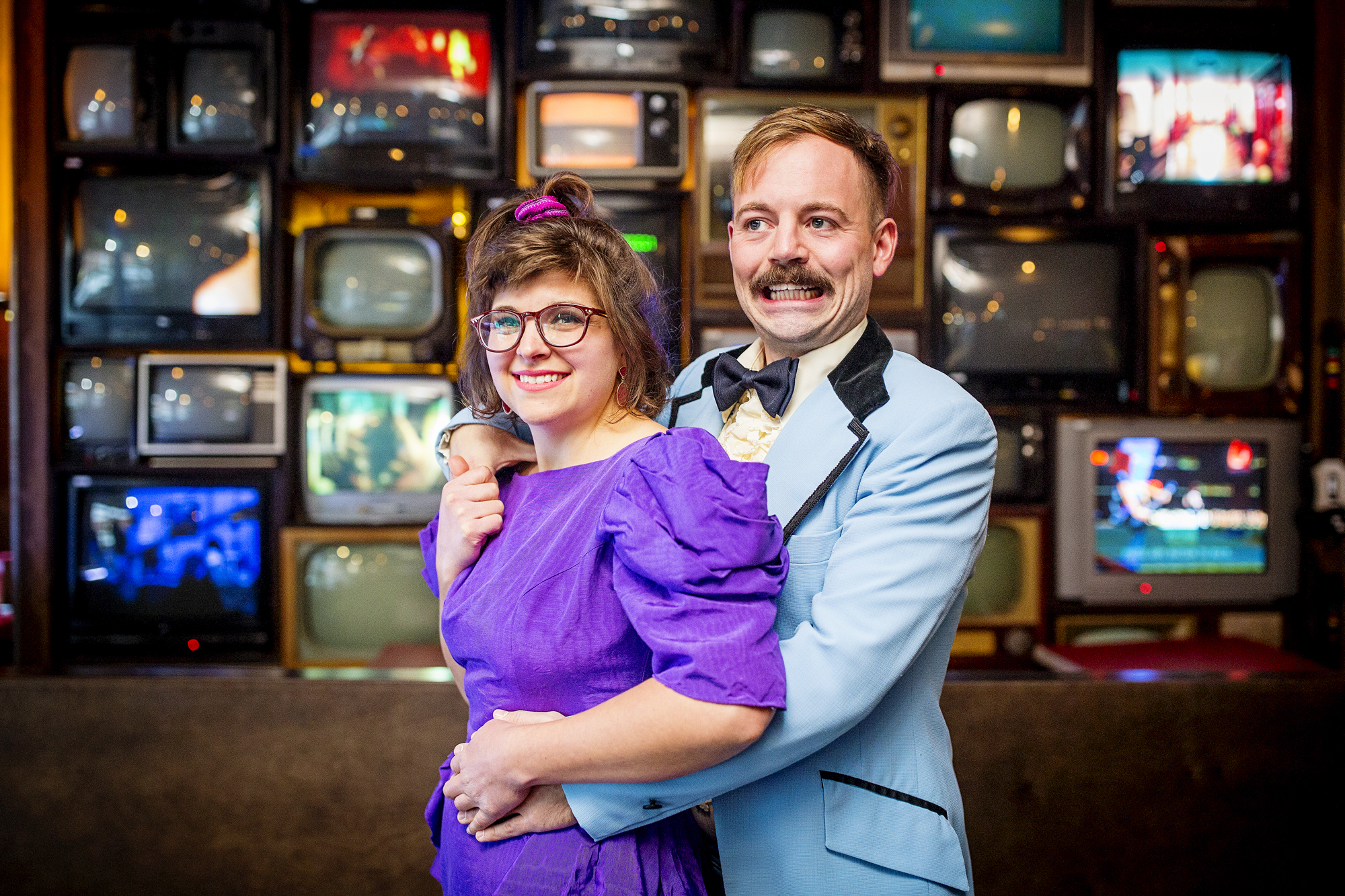 Seriously_Sabrina_Photography_Lexington_Kentucky_Burl_Arcade_80s_Prom_JoeTivoli_4.jpg