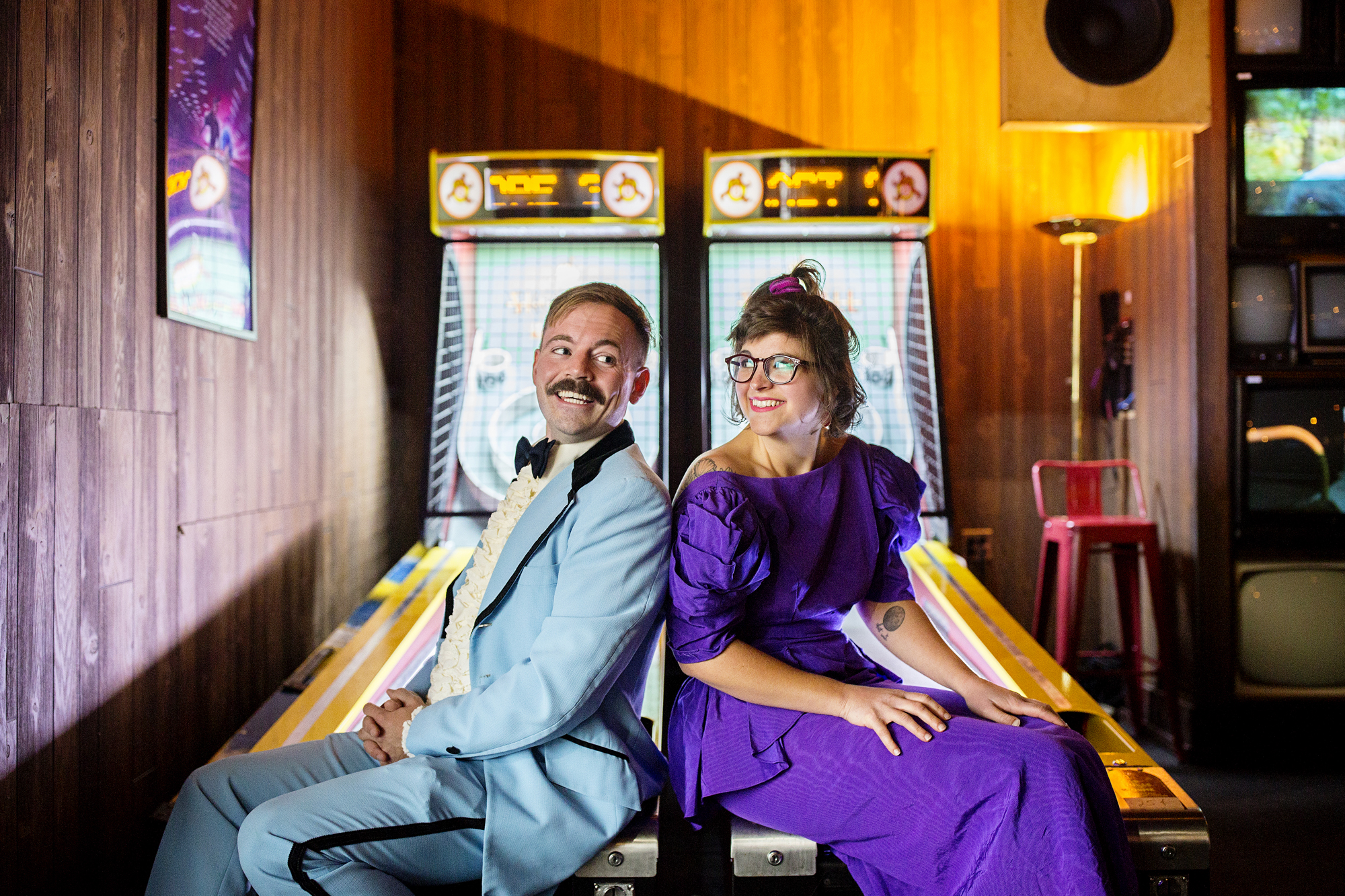 Seriously_Sabrina_Photography_Lexington_Kentucky_Burl_Arcade_80s_Prom_JoeTivoli_9.jpg