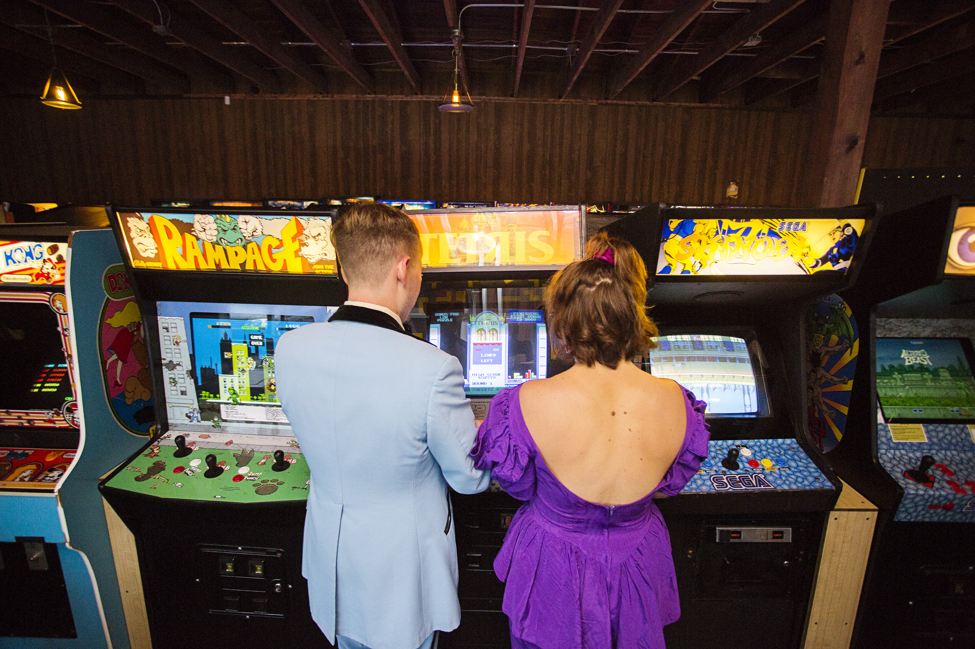 Seriously_Sabrina_Photography_Lexington_Kentucky_Burl_Arcade_80s_Prom_JoeTivoli_10.jpg