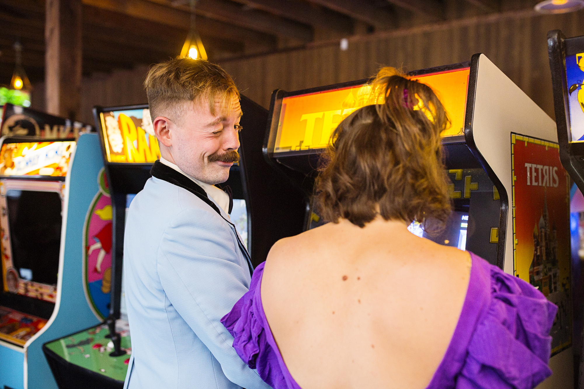 Seriously_Sabrina_Photography_Lexington_Kentucky_Burl_Arcade_80s_Prom_JoeTivoli_11.jpg