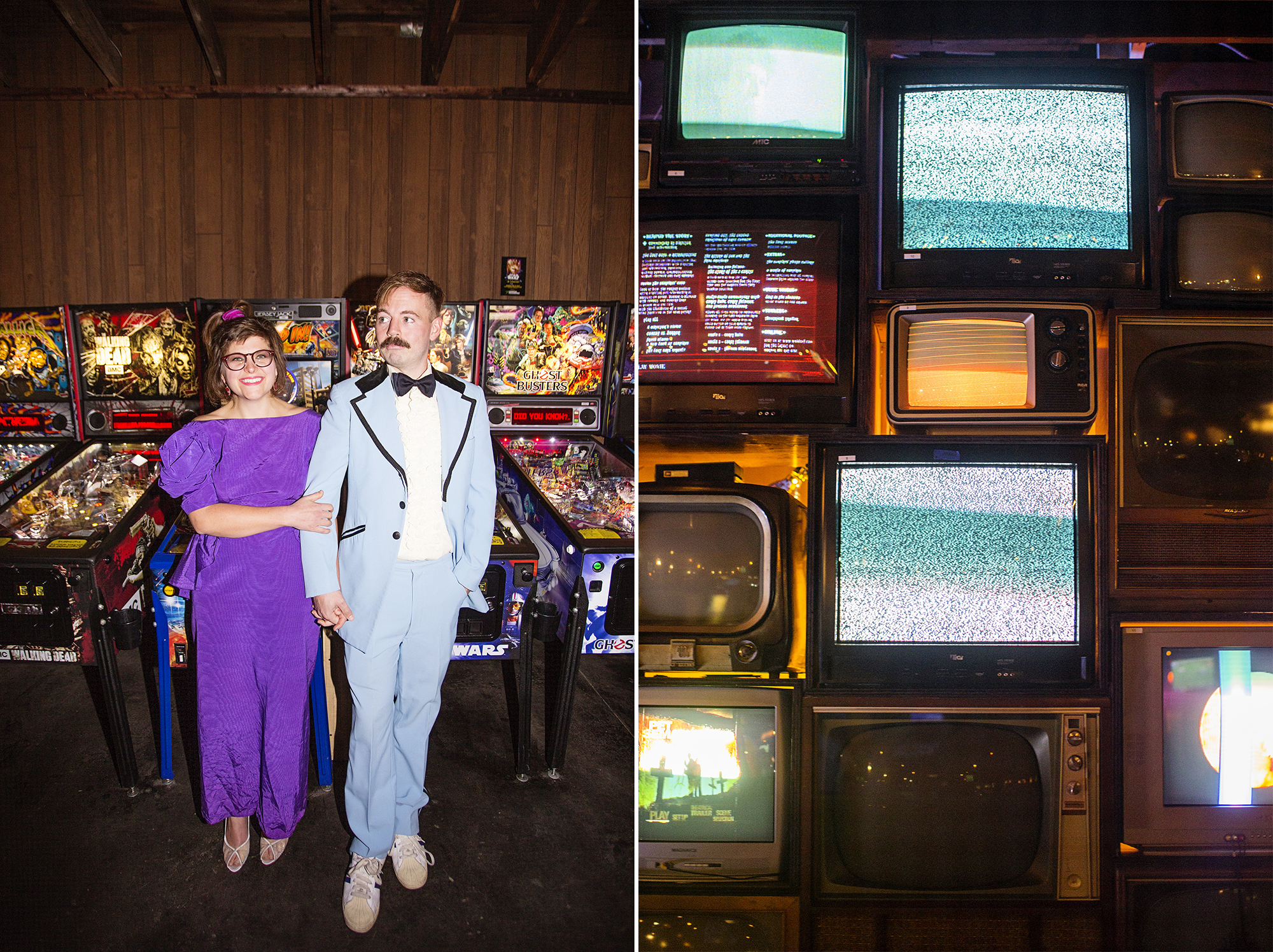 Seriously_Sabrina_Photography_Lexington_Kentucky_Burl_Arcade_80s_Prom_JoeTivoli_14.jpg