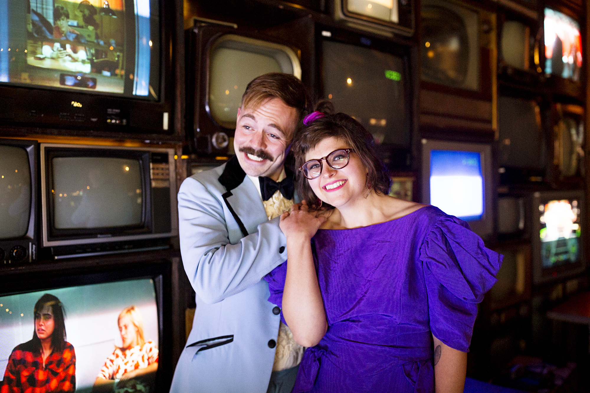 Seriously_Sabrina_Photography_Lexington_Kentucky_Burl_Arcade_80s_Prom_JoeTivoli_15.jpg
