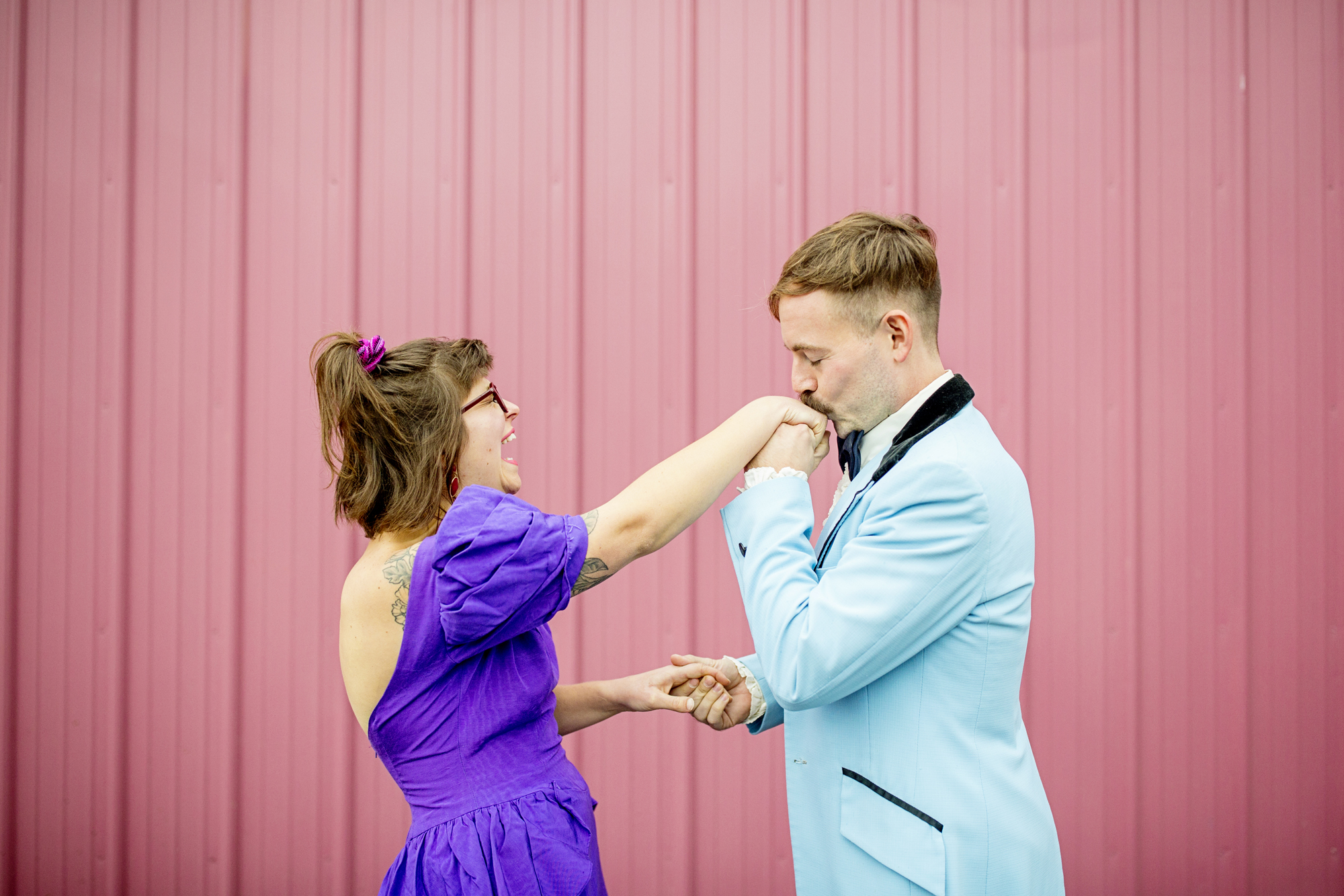 Seriously_Sabrina_Photography_Lexington_Kentucky_Burl_Arcade_80s_Prom_JoeTivoli_21.jpg