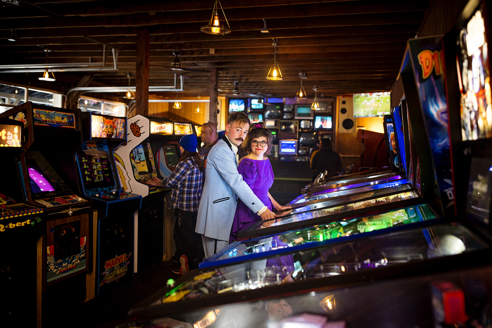 Seriously_Sabrina_Photography_Lexington_Kentucky_Burl_Arcade_80s_Prom_JoeTivoli_23.jpg