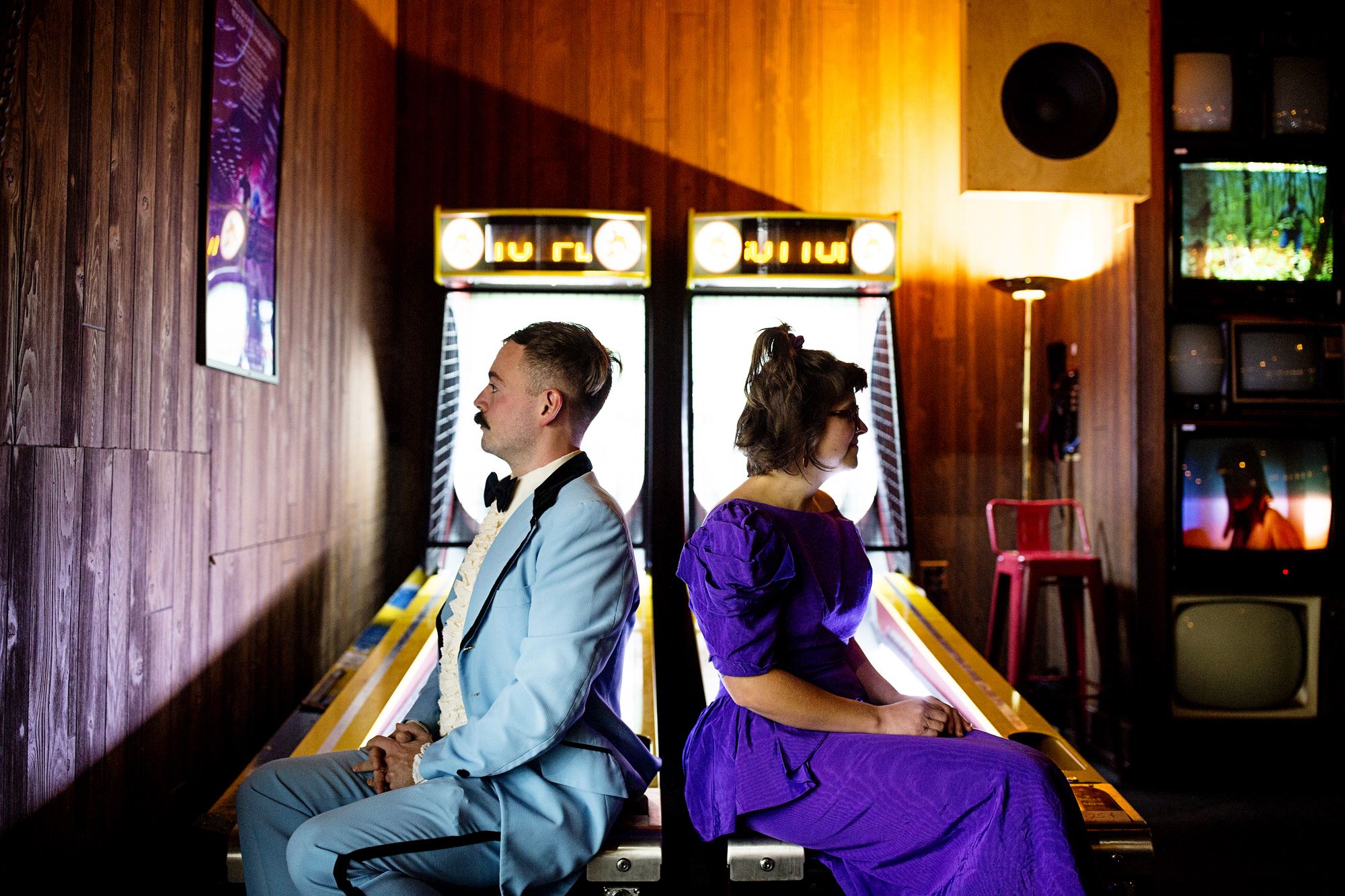 Seriously_Sabrina_Photography_Lexington_Kentucky_Burl_Arcade_80s_Prom_JoeTivoli_27.jpg