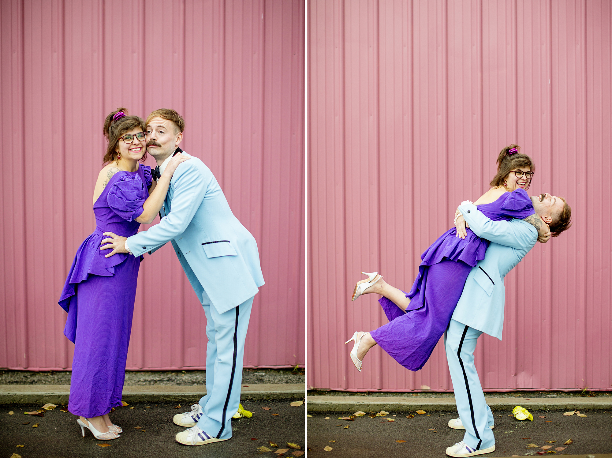 Seriously_Sabrina_Photography_Lexington_Kentucky_Burl_Arcade_80s_Prom_JoeTivoli_30.jpg