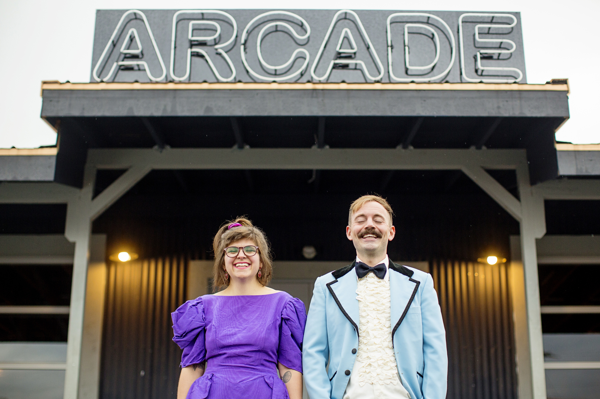 Seriously_Sabrina_Photography_Lexington_Kentucky_Burl_Arcade_80s_Prom_JoeTivoli_32.jpg