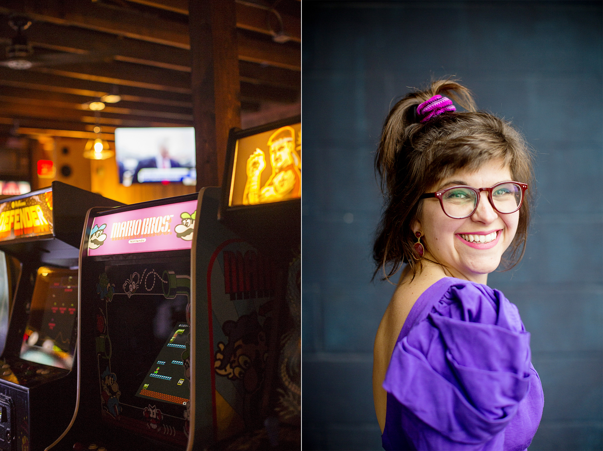 Seriously_Sabrina_Photography_Lexington_Kentucky_Burl_Arcade_80s_Prom_JoeTivoli_33.jpg