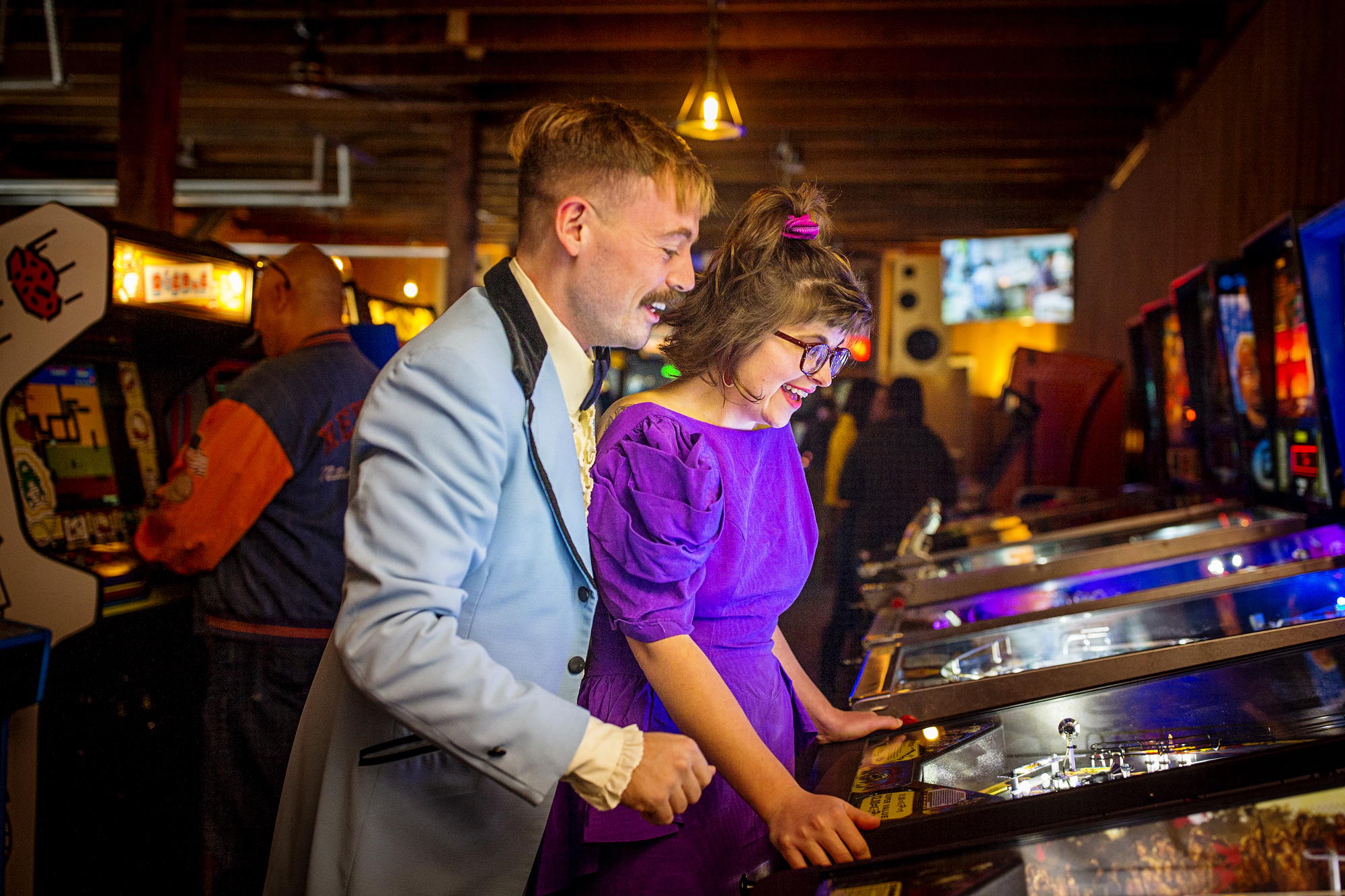 Seriously_Sabrina_Photography_Lexington_Kentucky_Burl_Arcade_80s_Prom_JoeTivoli_39.jpg