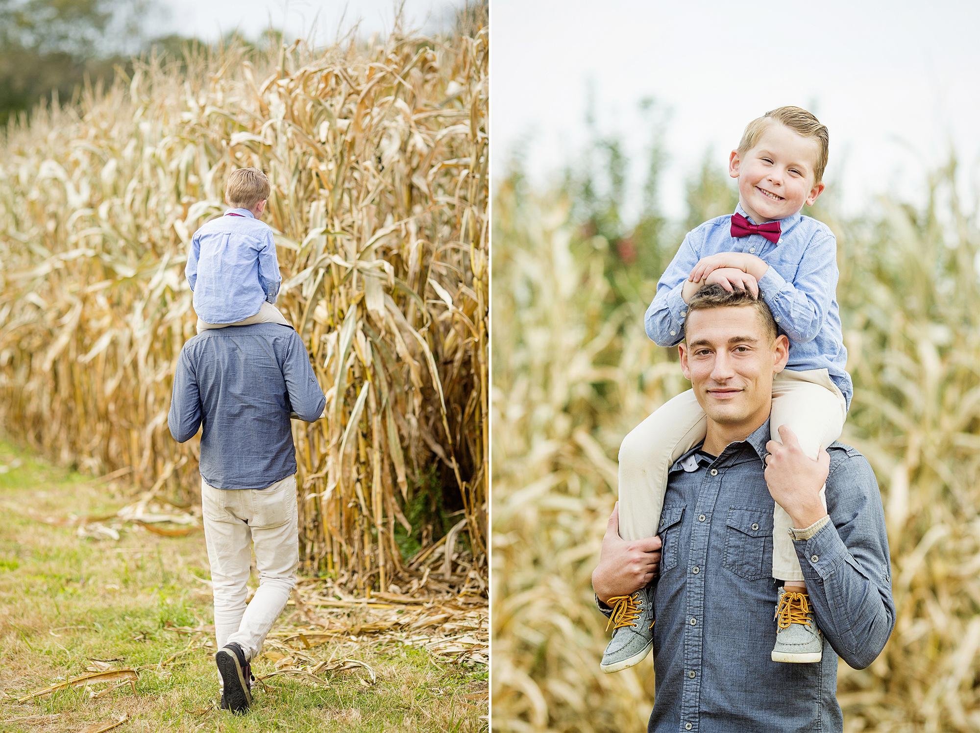 Seriously_Sabrina_Photography_Lexington_Versailles_Kentucky_Orchard_Eckert_Boyd_Family_Portraits_King_Bennett_9.jpg