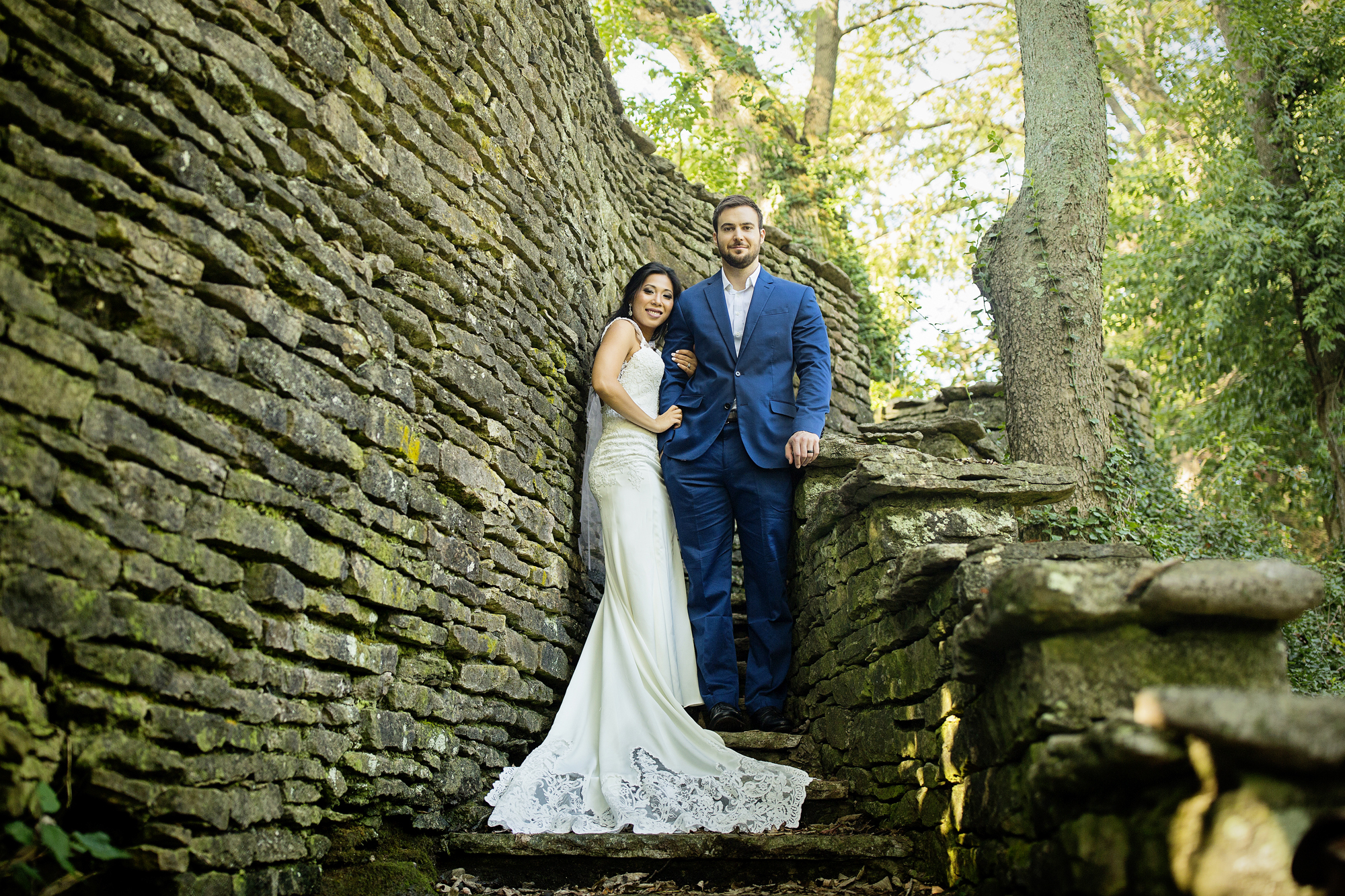 Seriously_Sabrina_Photography_Lexington_Kentucky_Horse_Park_Bride_Groom_Portraits_LynaJeff7.jpg