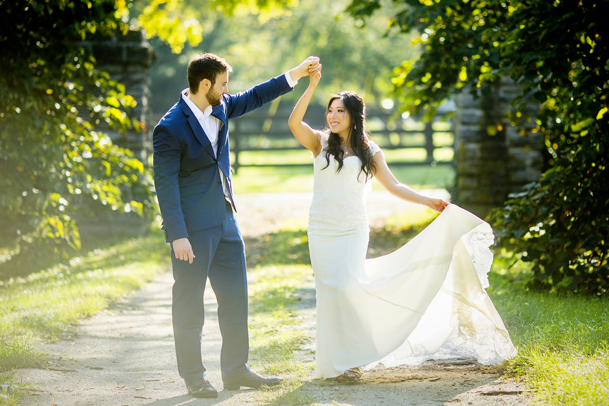 Seriously_Sabrina_Photography_Lexington_Kentucky_Horse_Park_Bride_Groom_Portraits_LynaJeff27.jpg