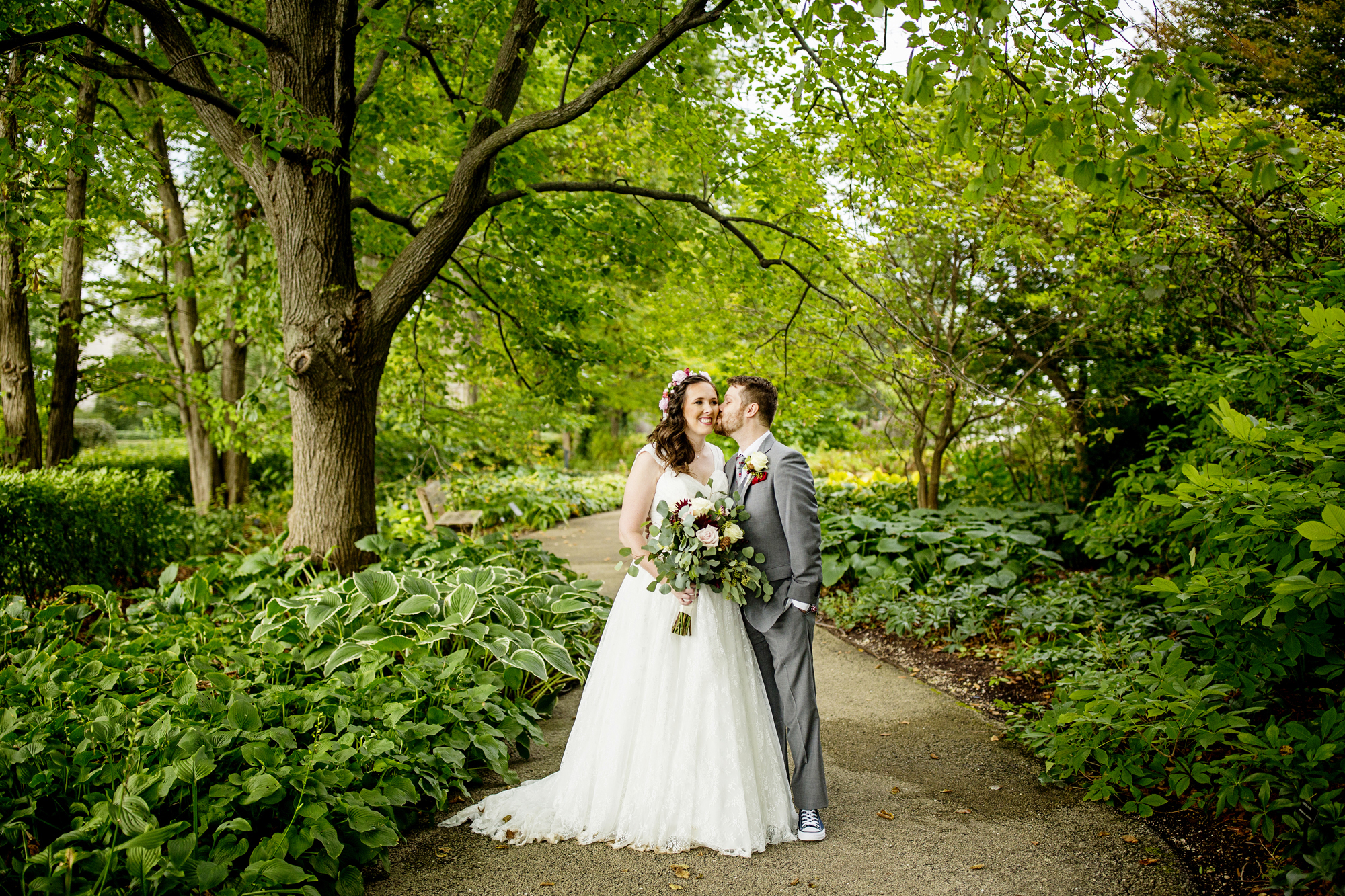 Seriously_Sabrina_Photography_Lisle_Illinois_Morton_Arboretum_Wedding_Day_Gowen1.jpg