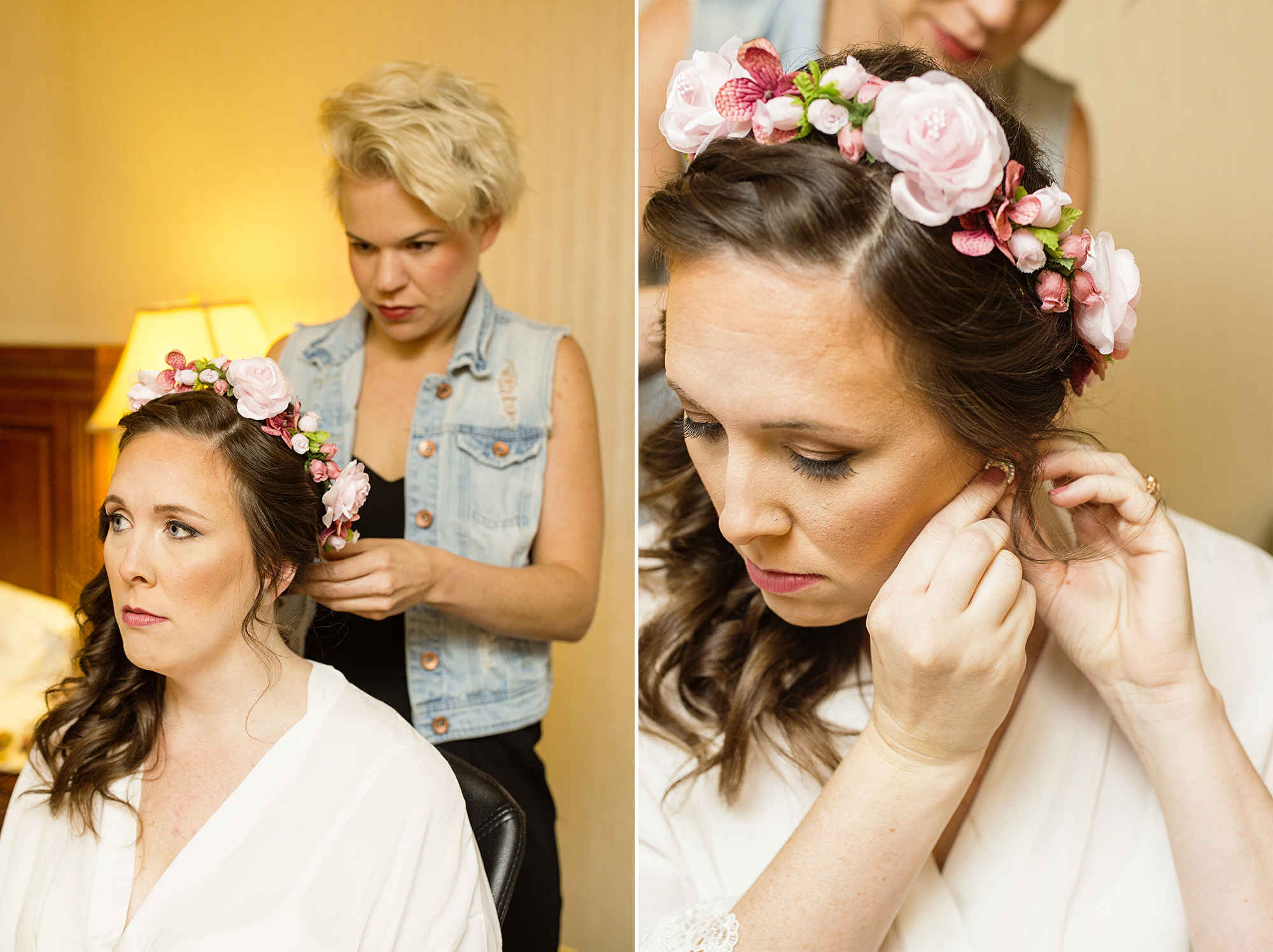 Seriously_Sabrina_Photography_Lisle_Illinois_Morton_Arboretum_Wedding_Day_Gowen14.jpg