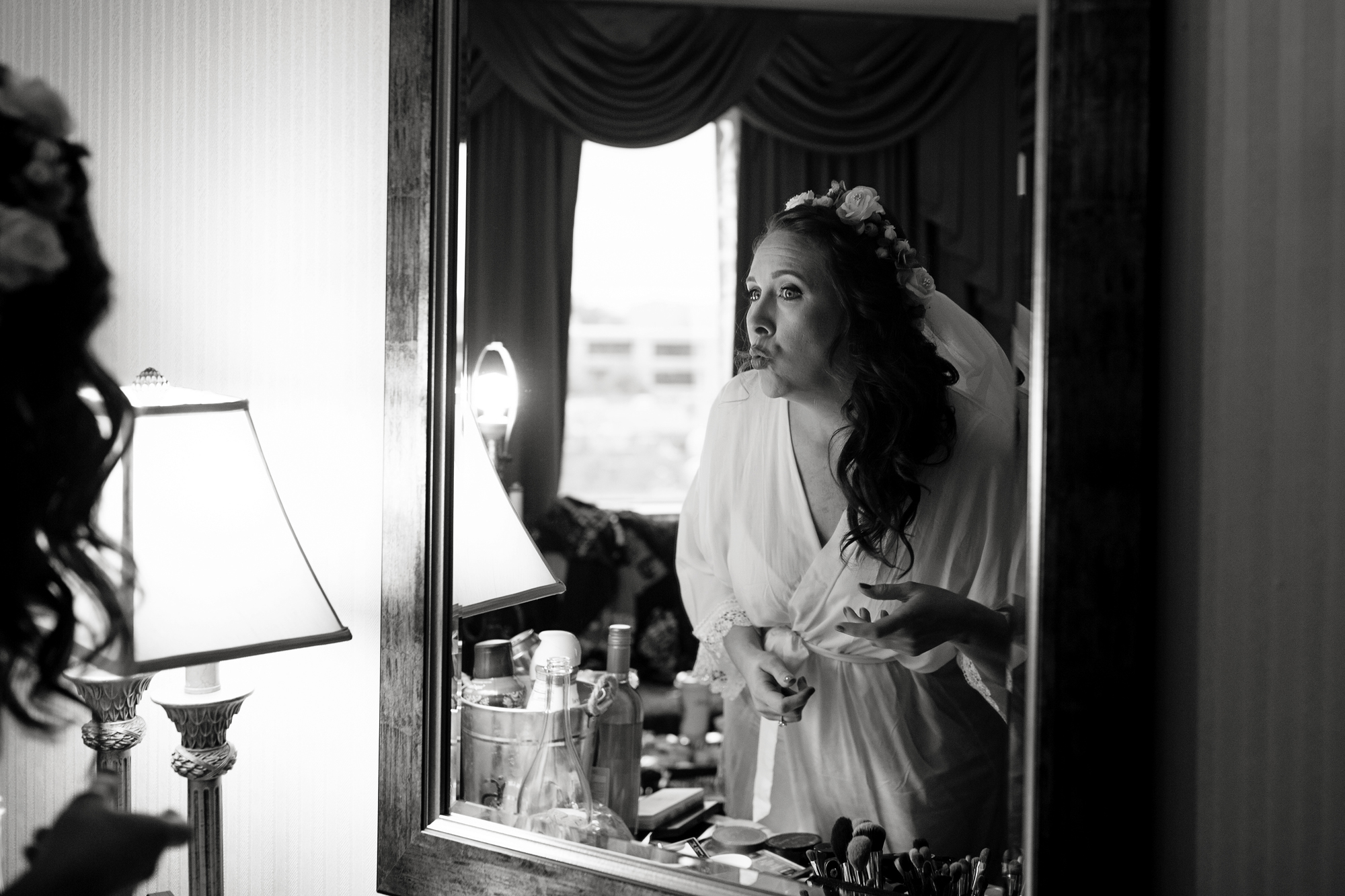 Seriously_Sabrina_Photography_Lisle_Illinois_Morton_Arboretum_Wedding_Day_Gowen15.jpg