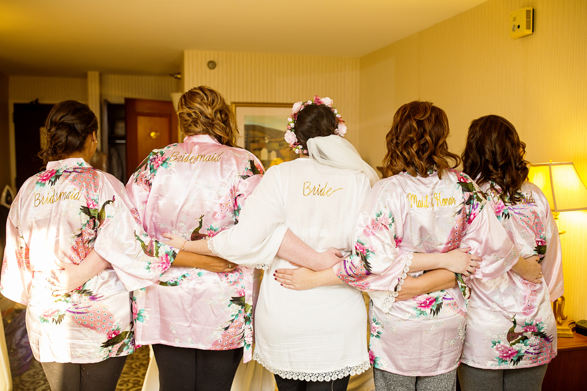 Seriously_Sabrina_Photography_Lisle_Illinois_Morton_Arboretum_Wedding_Day_Gowen18.jpg