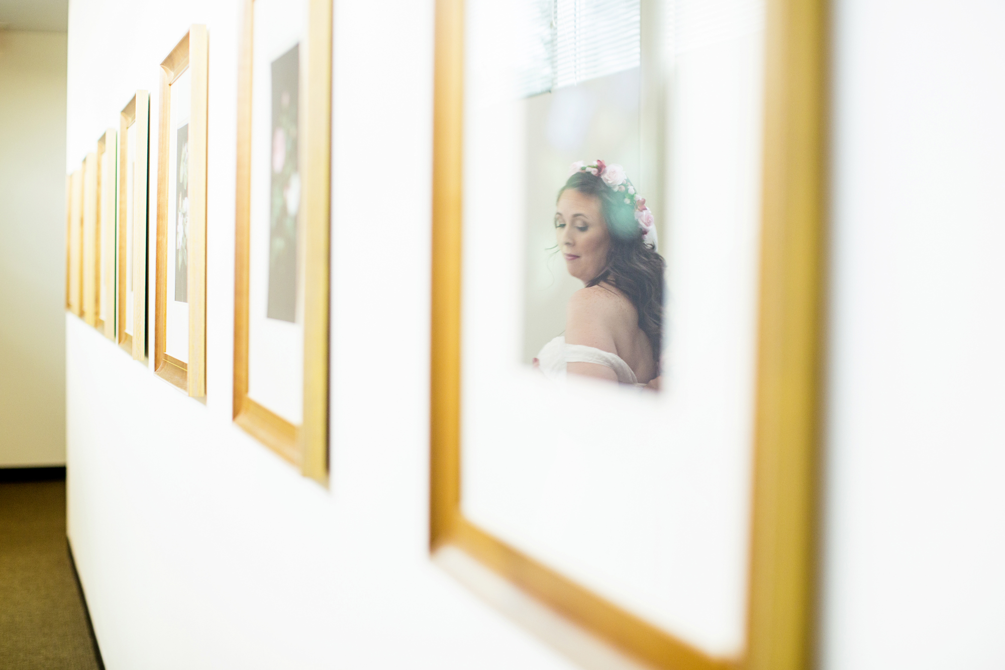 Seriously_Sabrina_Photography_Lisle_Illinois_Morton_Arboretum_Wedding_Day_Gowen21.jpg