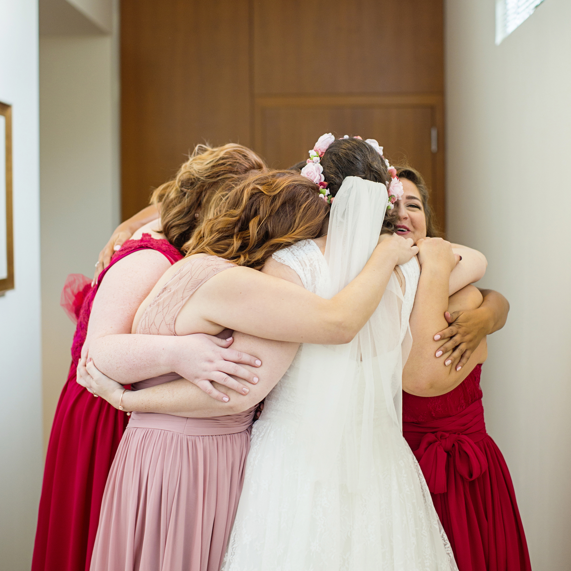 Seriously_Sabrina_Photography_Lisle_Illinois_Morton_Arboretum_Wedding_Day_Gowen24.jpg