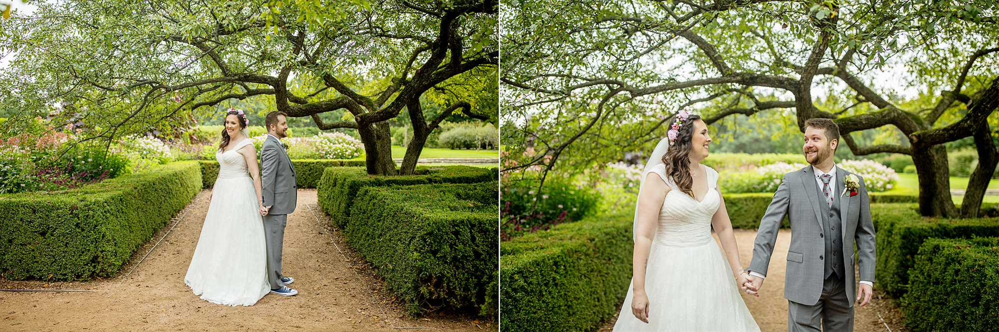 Seriously_Sabrina_Photography_Lisle_Illinois_Morton_Arboretum_Wedding_Day_Gowen26.jpg