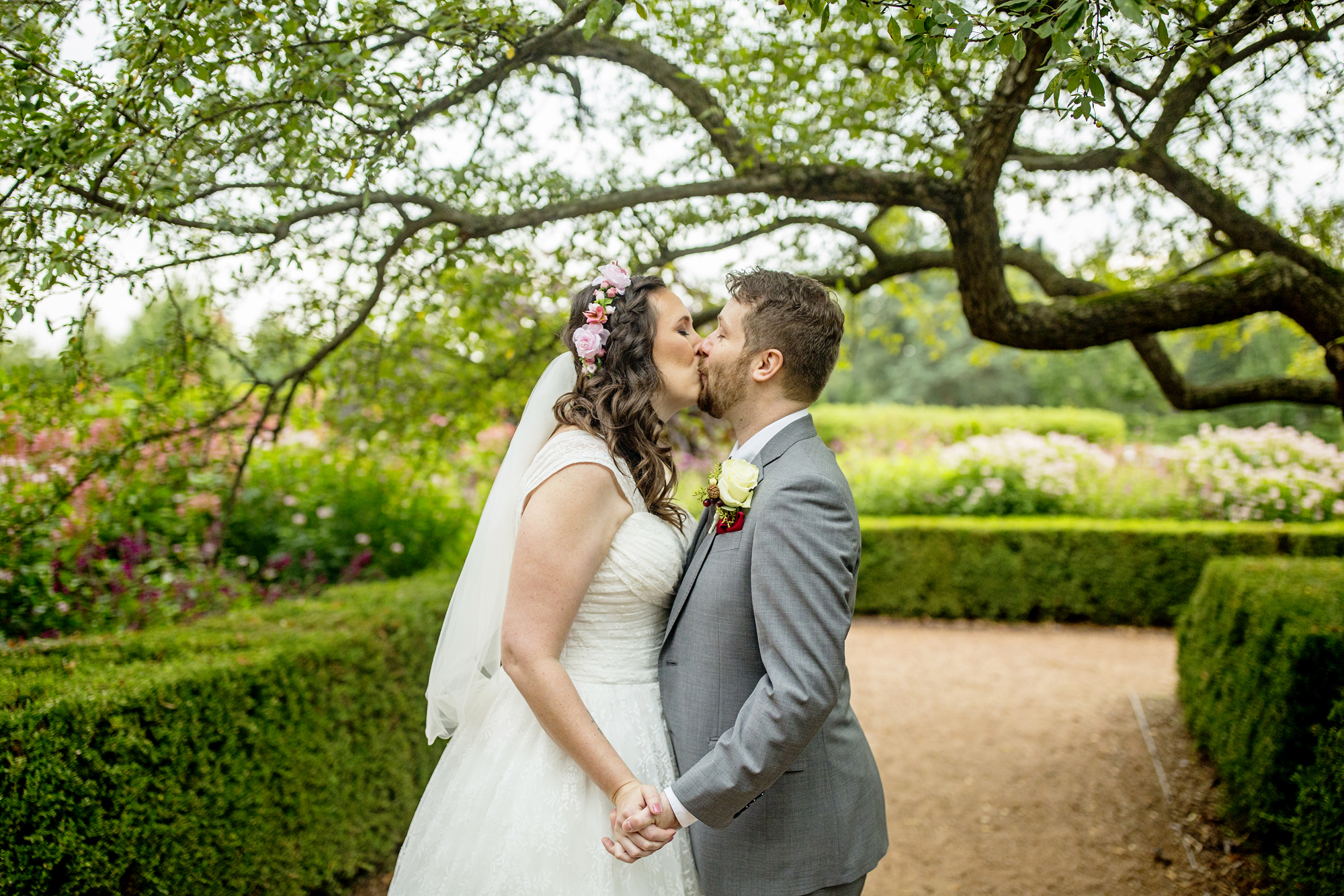 Seriously_Sabrina_Photography_Lisle_Illinois_Morton_Arboretum_Wedding_Day_Gowen27.jpg