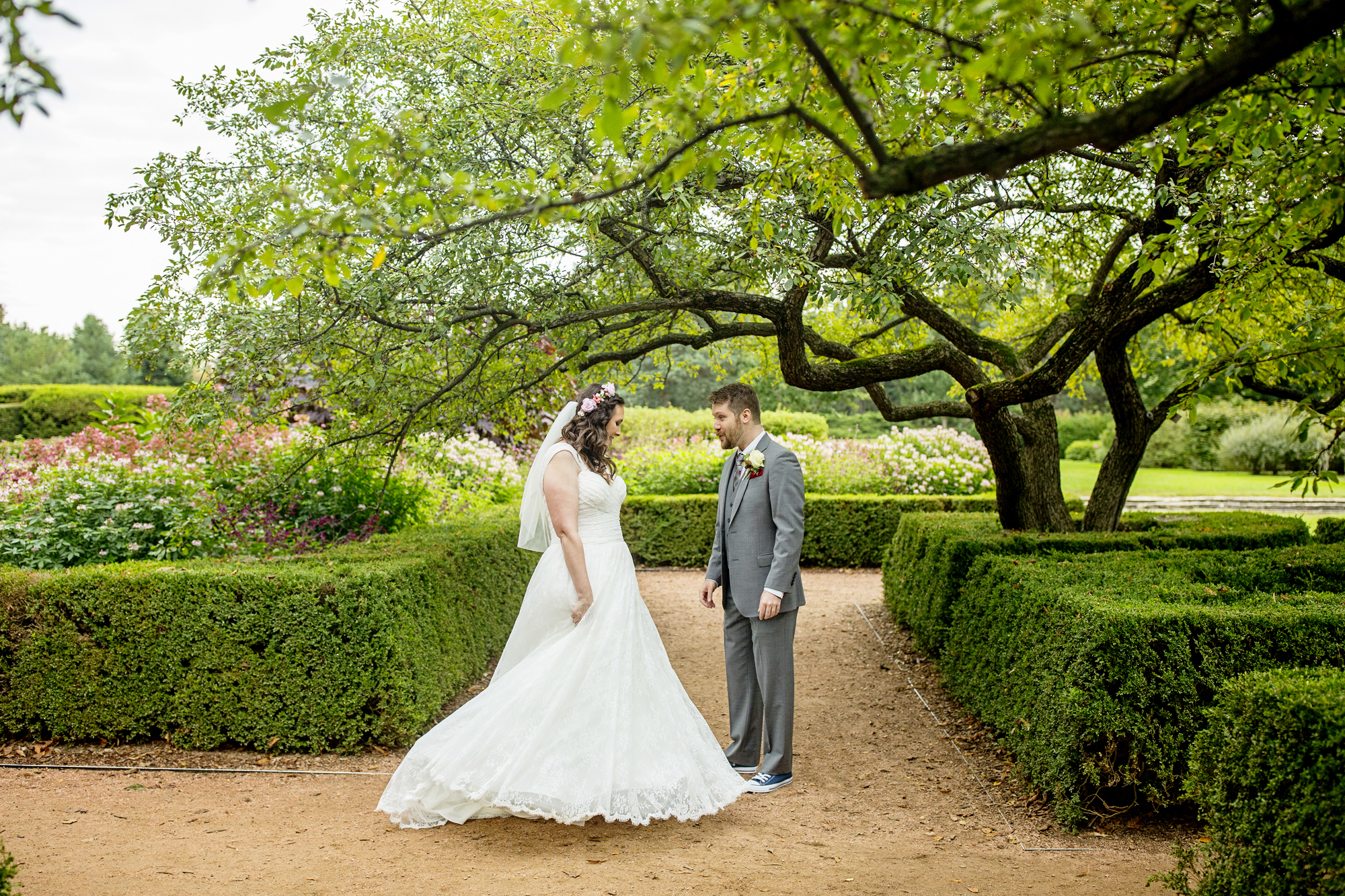 Seriously_Sabrina_Photography_Lisle_Illinois_Morton_Arboretum_Wedding_Day_Gowen28.jpg