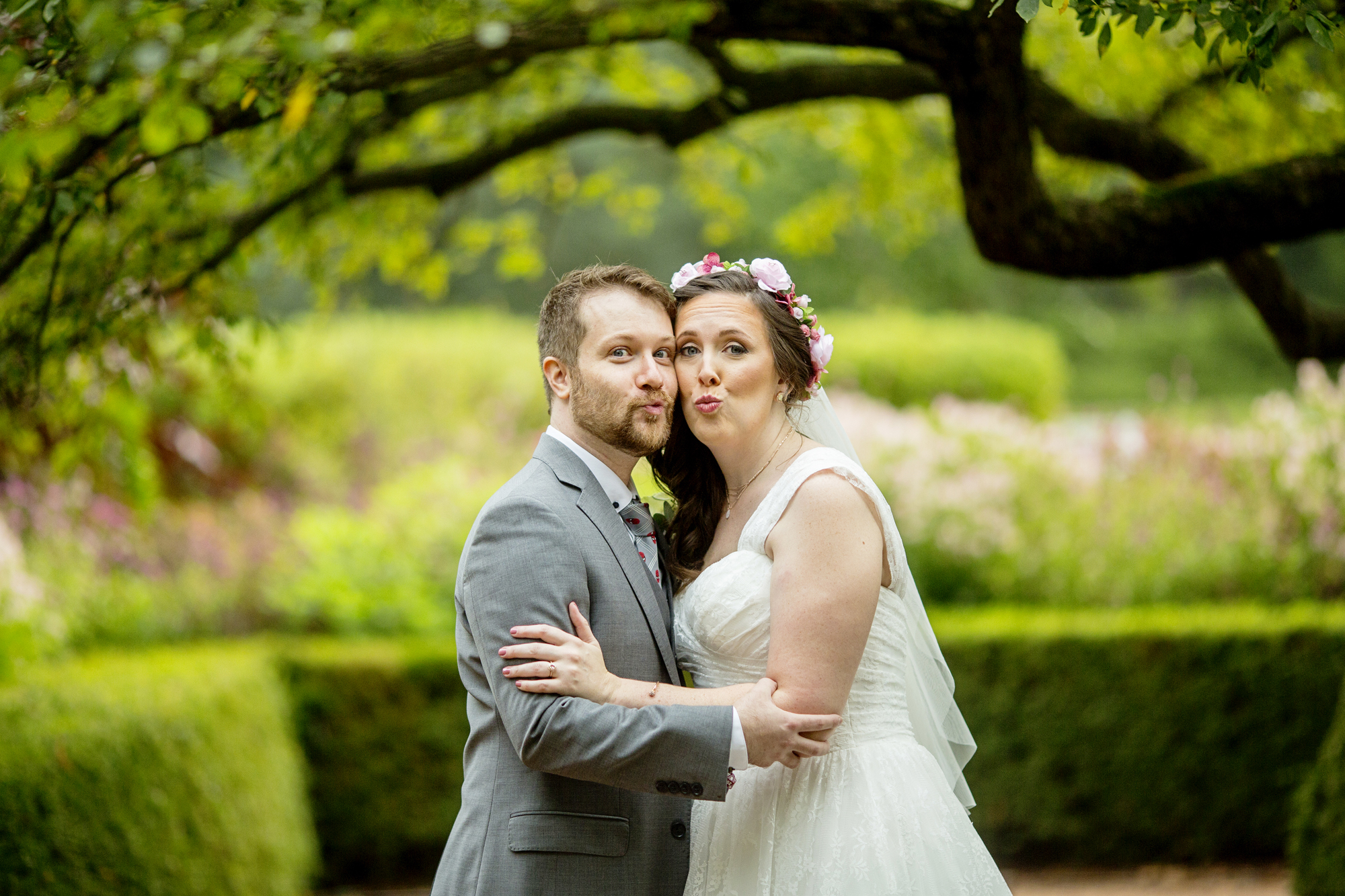 Seriously_Sabrina_Photography_Lisle_Illinois_Morton_Arboretum_Wedding_Day_Gowen31.jpg