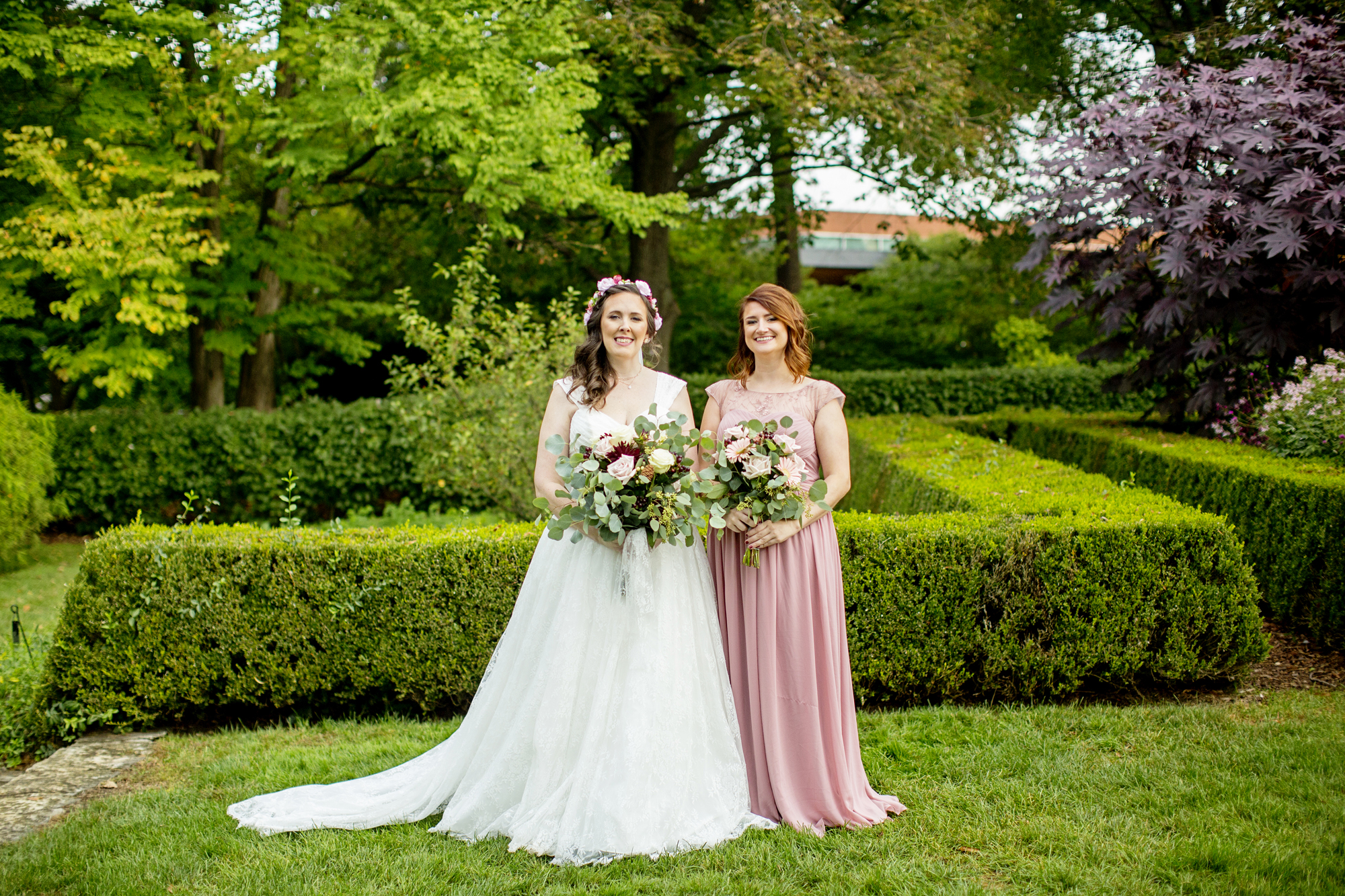 Seriously_Sabrina_Photography_Lisle_Illinois_Morton_Arboretum_Wedding_Day_Gowen32.jpg