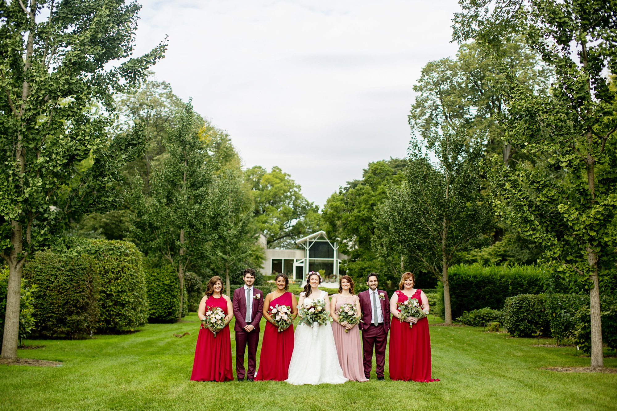 Seriously_Sabrina_Photography_Lisle_Illinois_Morton_Arboretum_Wedding_Day_Gowen38.jpg