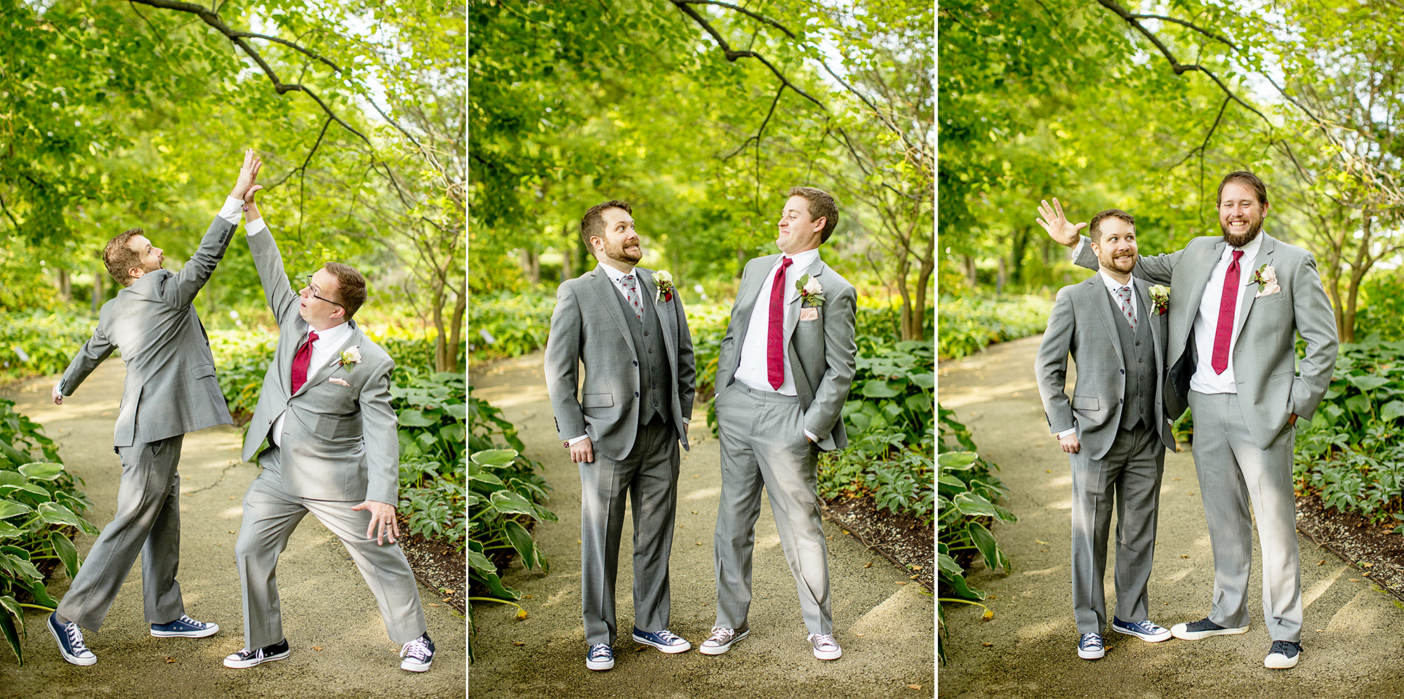 Seriously_Sabrina_Photography_Lisle_Illinois_Morton_Arboretum_Wedding_Day_Gowen39.jpg