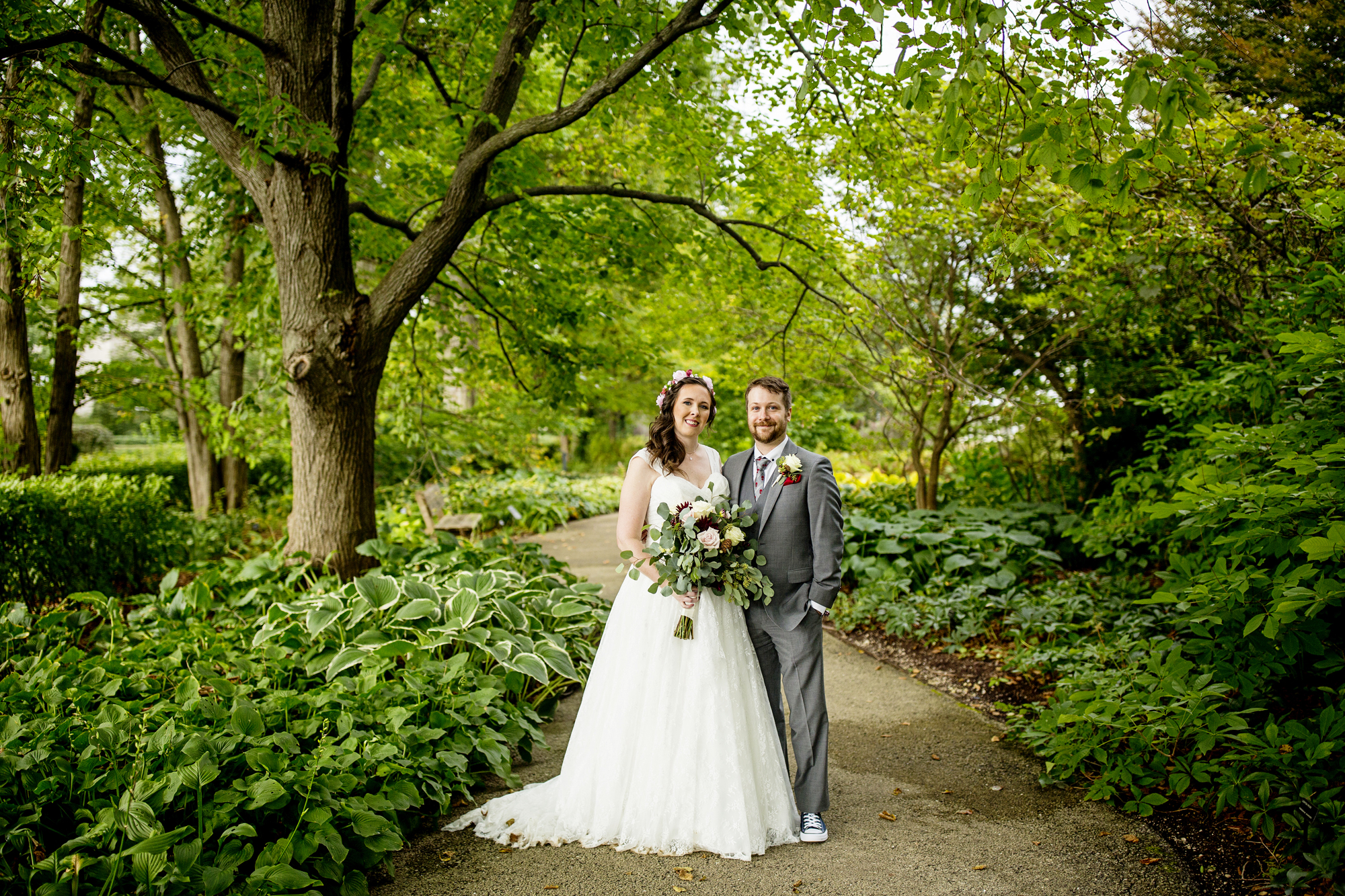 Seriously_Sabrina_Photography_Lisle_Illinois_Morton_Arboretum_Wedding_Day_Gowen43.jpg