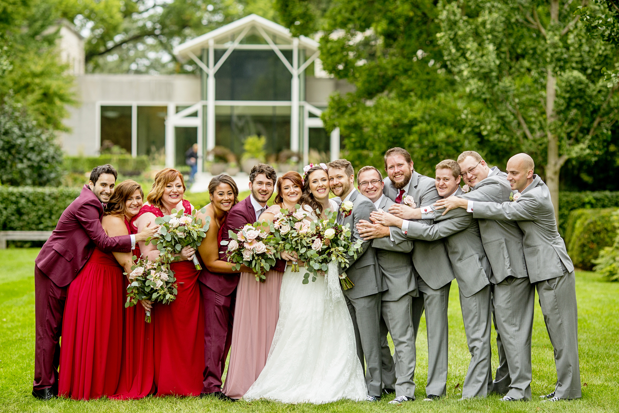 Seriously_Sabrina_Photography_Lisle_Illinois_Morton_Arboretum_Wedding_Day_Gowen46.jpg
