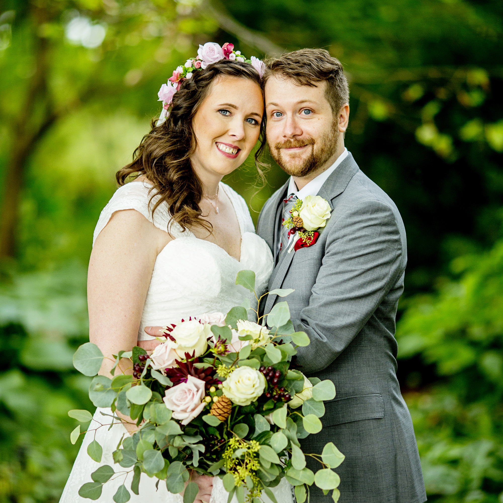 Seriously_Sabrina_Photography_Lisle_Illinois_Morton_Arboretum_Wedding_Day_Gowen45.jpg