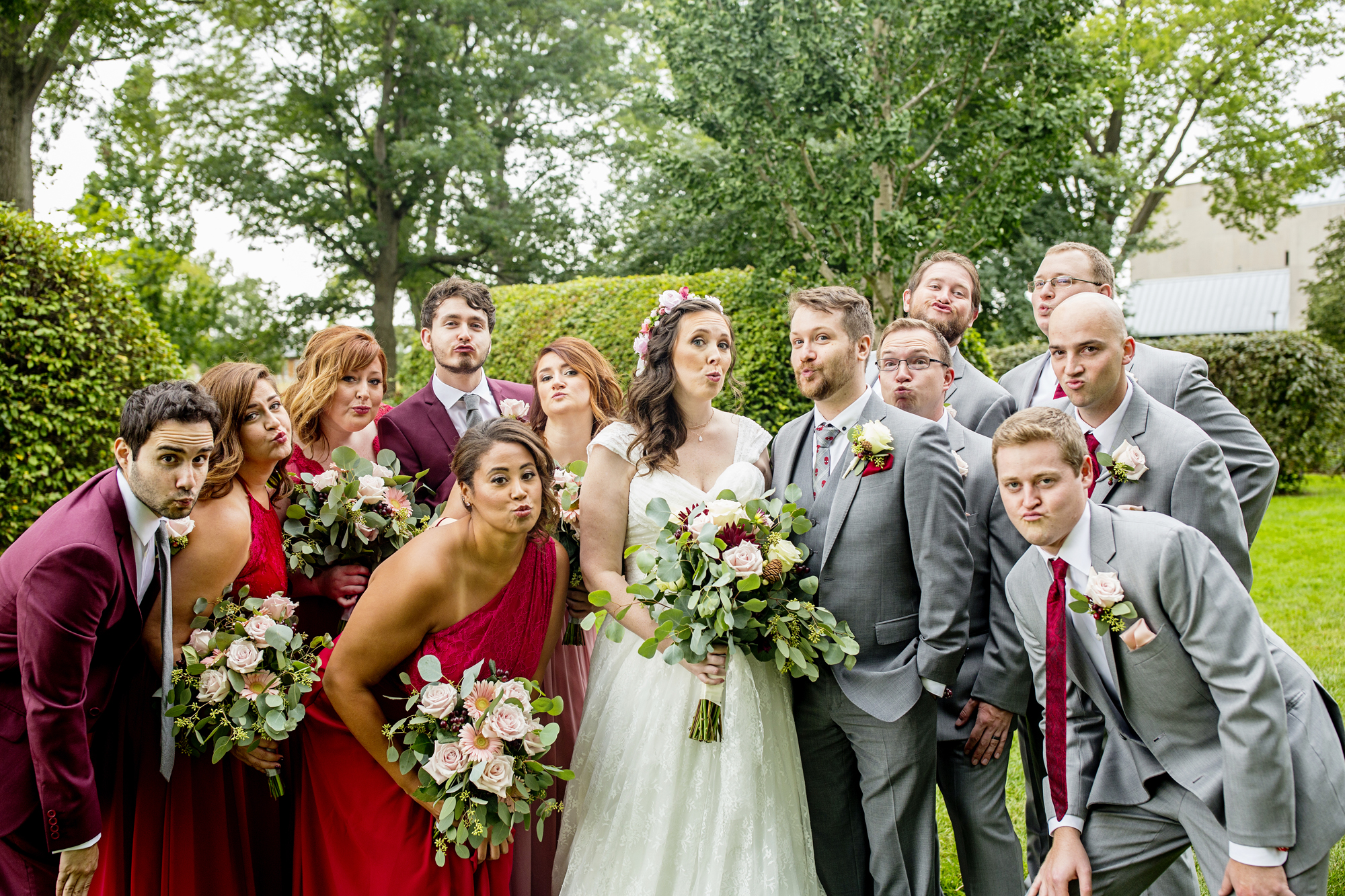 Seriously_Sabrina_Photography_Lisle_Illinois_Morton_Arboretum_Wedding_Day_Gowen48.jpg