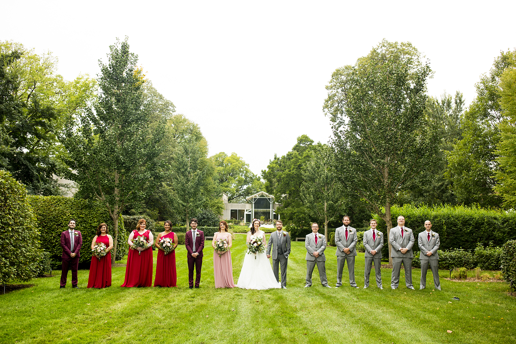 Seriously_Sabrina_Photography_Lisle_Illinois_Morton_Arboretum_Wedding_Day_Gowen47.jpg