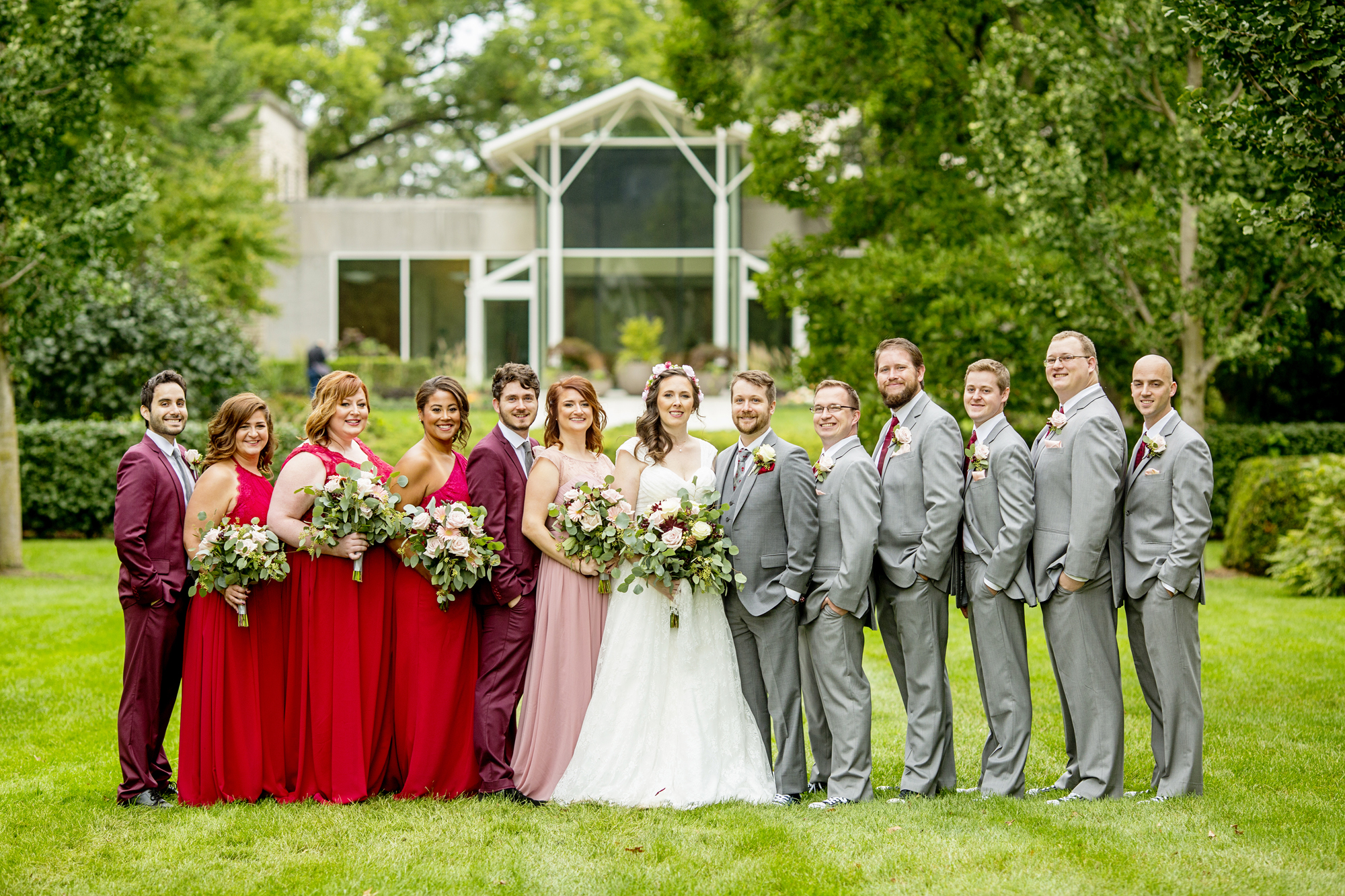 Seriously_Sabrina_Photography_Lisle_Illinois_Morton_Arboretum_Wedding_Day_Gowen49.jpg