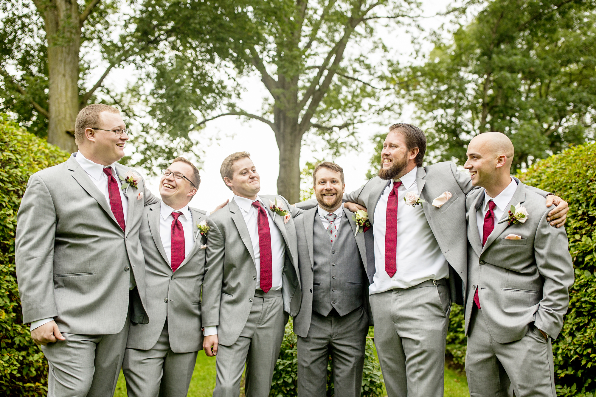 Seriously_Sabrina_Photography_Lisle_Illinois_Morton_Arboretum_Wedding_Day_Gowen50.jpg