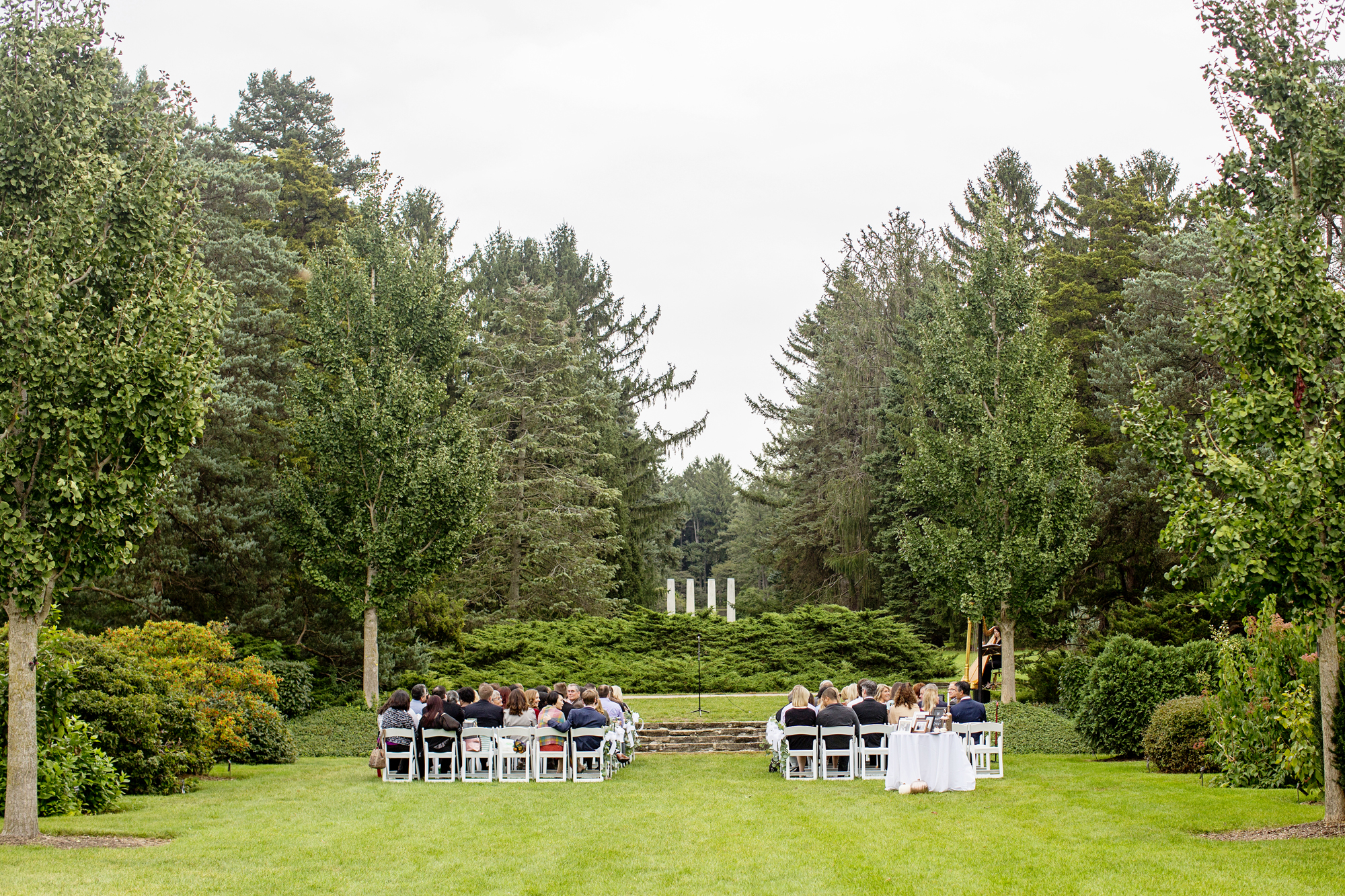 Seriously_Sabrina_Photography_Lisle_Illinois_Morton_Arboretum_Wedding_Day_Gowen55.jpg